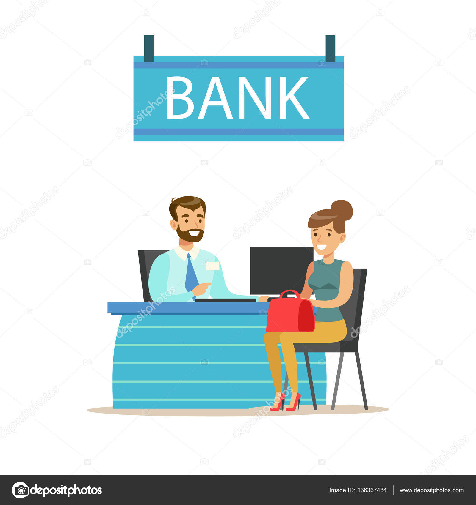 banking servises Department of banking and securities businesses businesses banking  it is so important to be vigilant when searching for financial services both online and in.