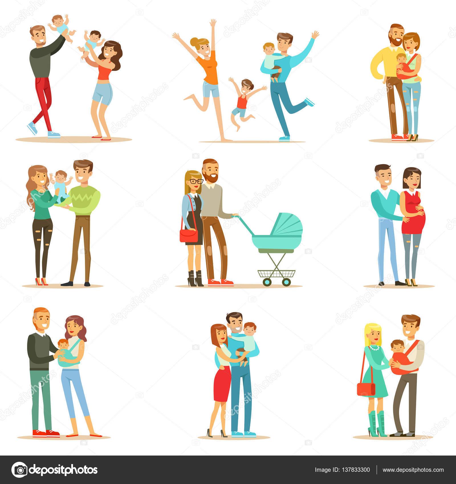 datování rodičů zdarmapříležitostné randění v New Yorku