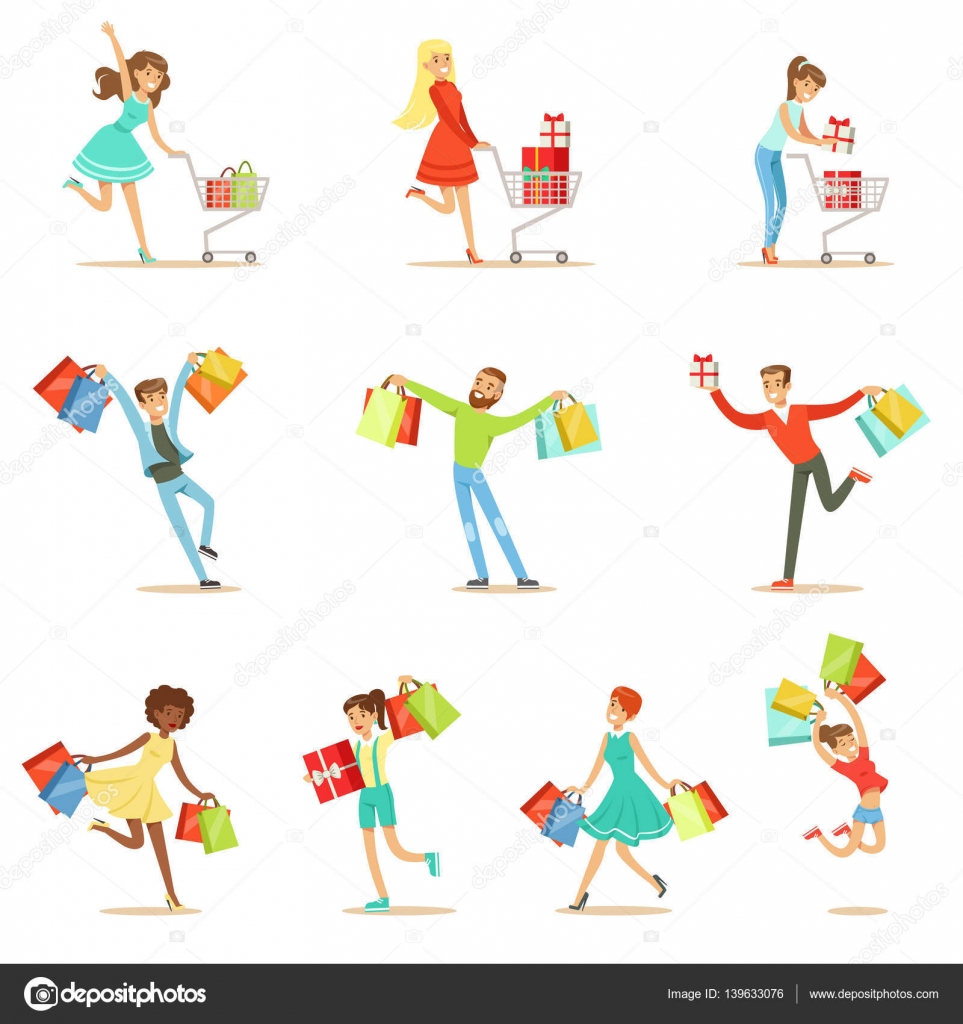 depositphotos_139633076-stock-illustration-shopaholic-people-happy-and-excited.jpg