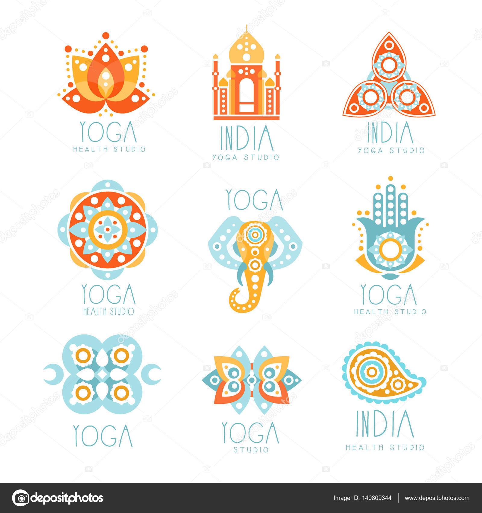 Chakra Design Studio