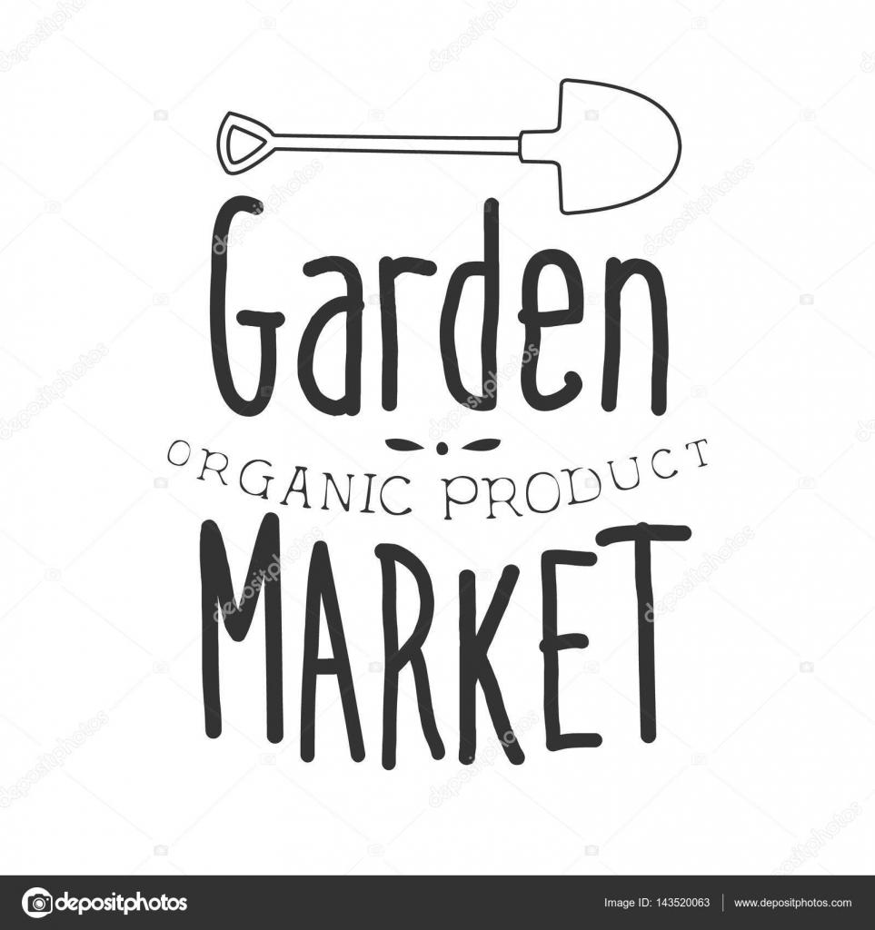 Großzügig Garten Entwurfsvorlage Fotos - Beispielzusammenfassung ...