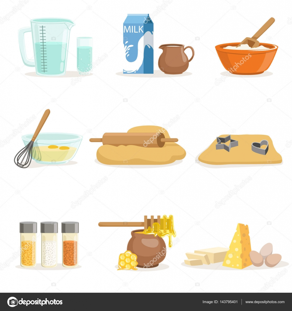 baking and other kitchen tools and Williams-sonoma features top-quality kitchen gadgets, kitchen utensils and cooks tools specialized kitchen utensils help simplify any kitchen task.