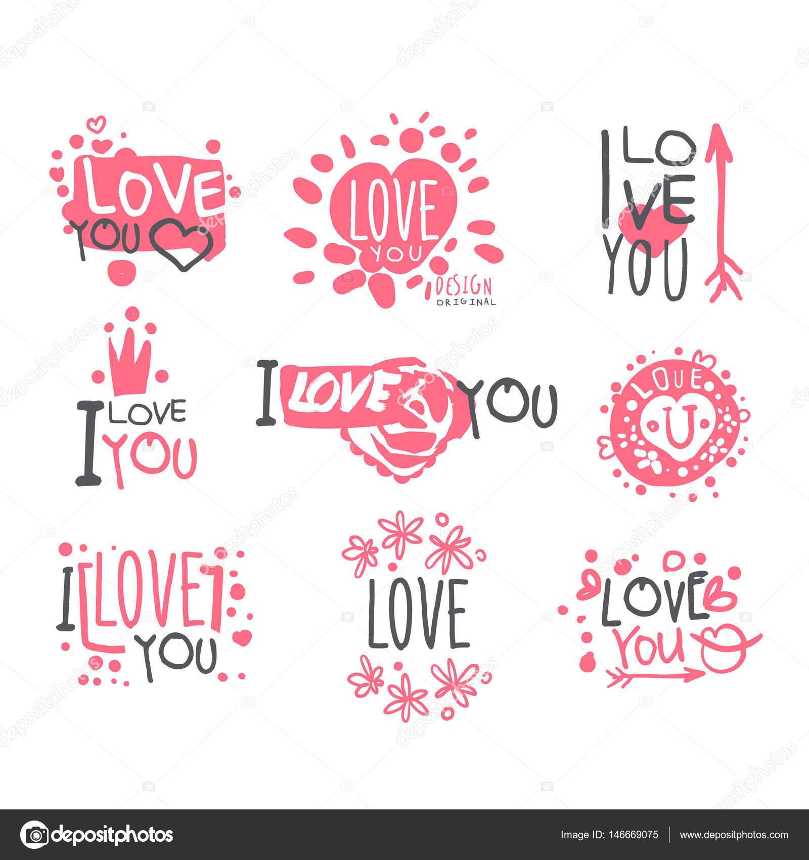 Image Result For Da De San Valentn St Valentines Day