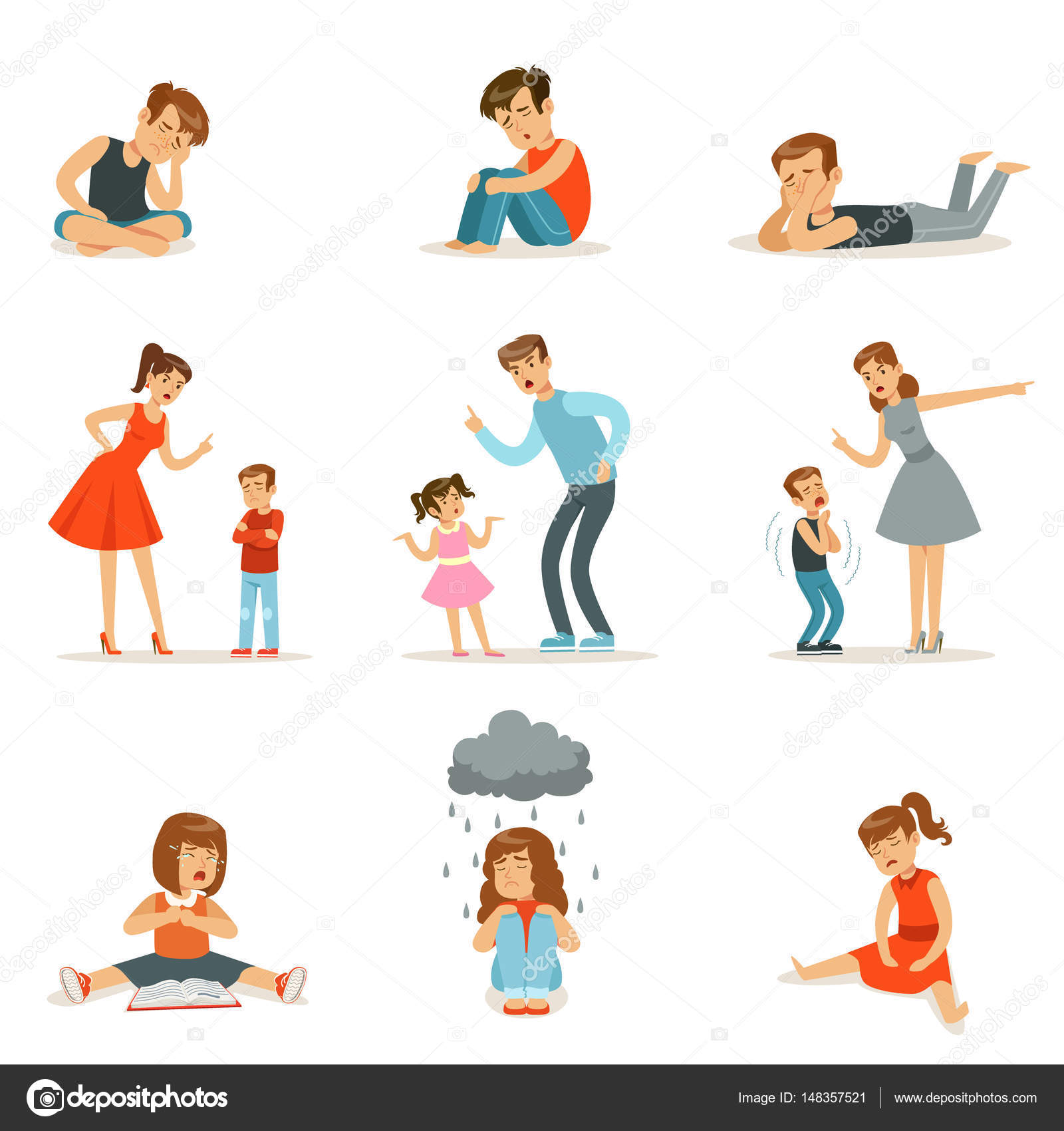 сыпь при печеночной недостаточности фото у детей