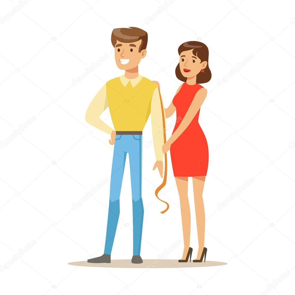 dating een buikdanseres
