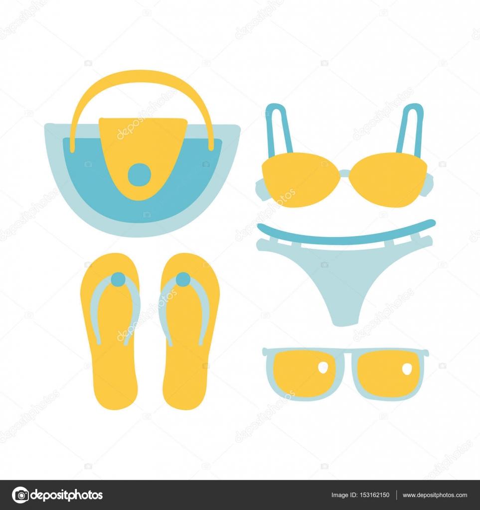 Playa Playa BañoGafasBolsoSandaliaAccesorios BañoGafasBolsoSandaliaAccesorios De Traje Traje Mujeres De Mujeres n8P0OwkX