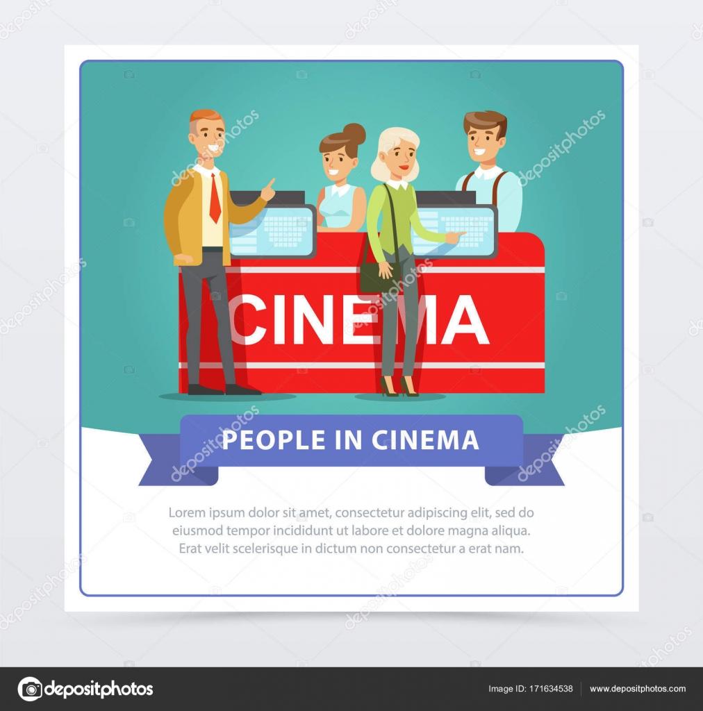 Кино сайт билеты цена билета на спектакль хулиган исповедь
