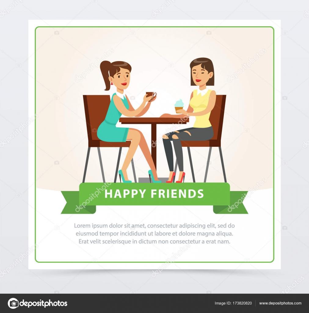 Barátok társkereső weboldal