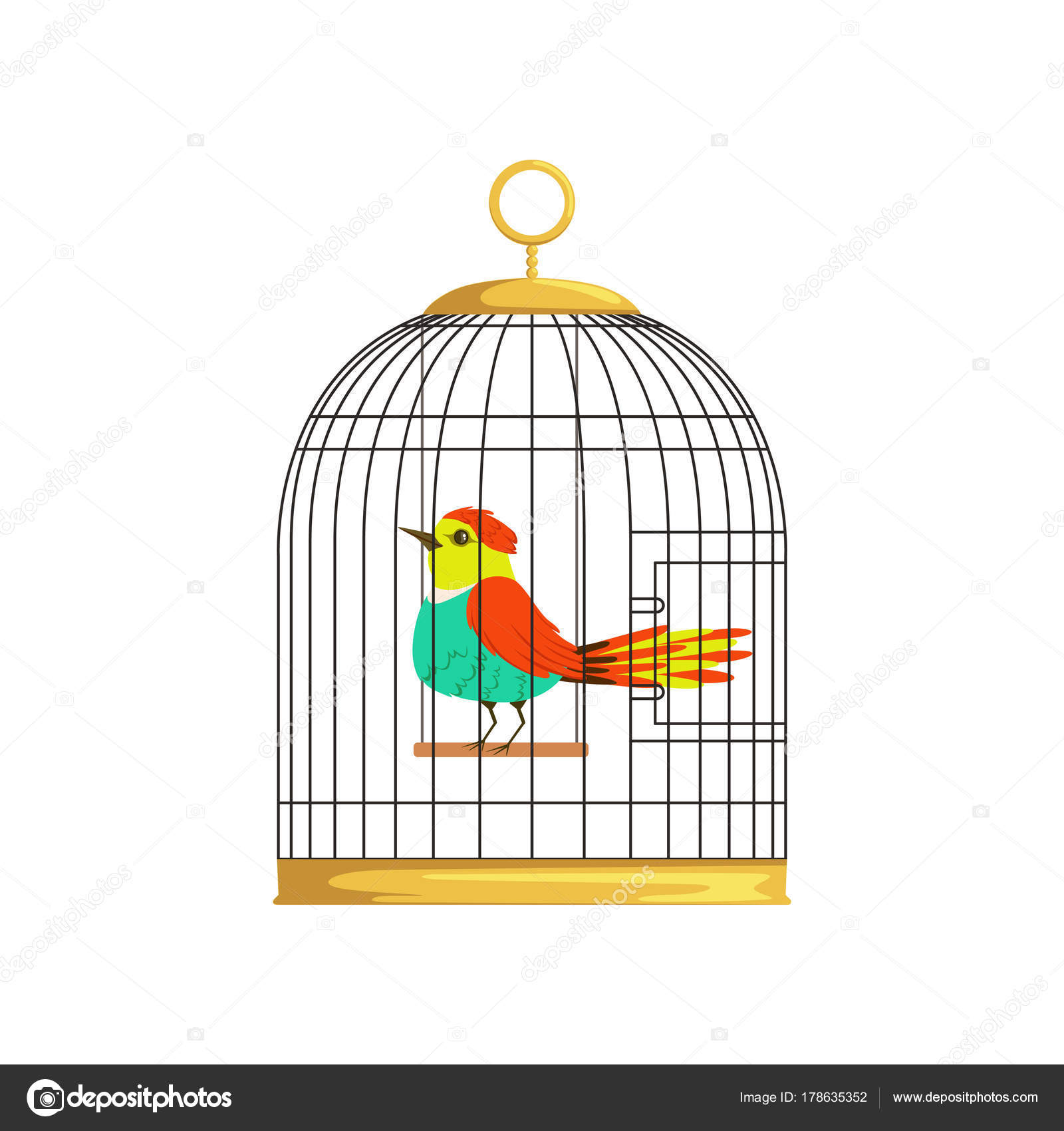 μεγάλο πουλί κρέμεται τσαπατσούλης σεξ βίντεο