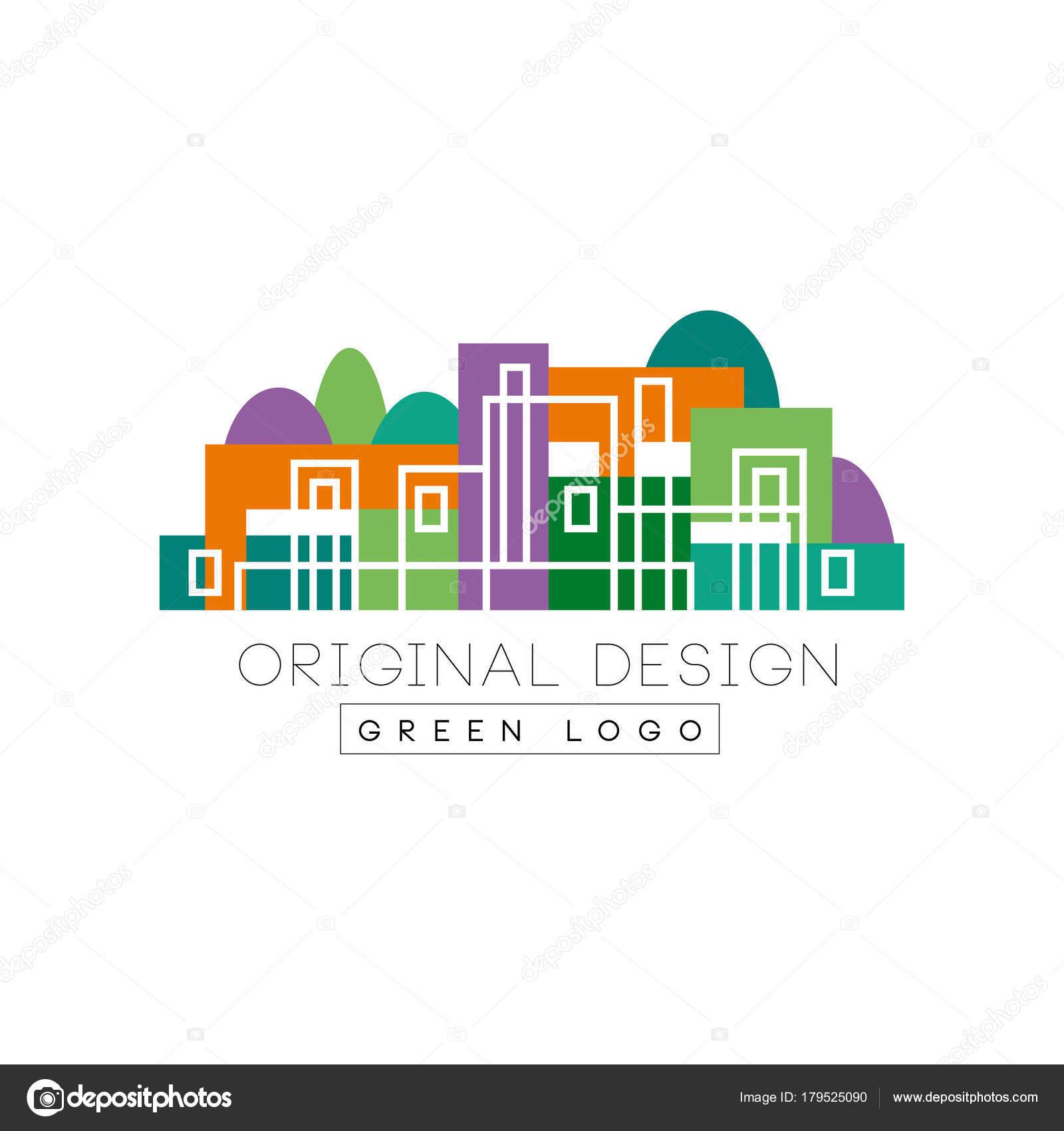 Tarjetas De Visita Originales Para Fotografos Diseno De Logotipo