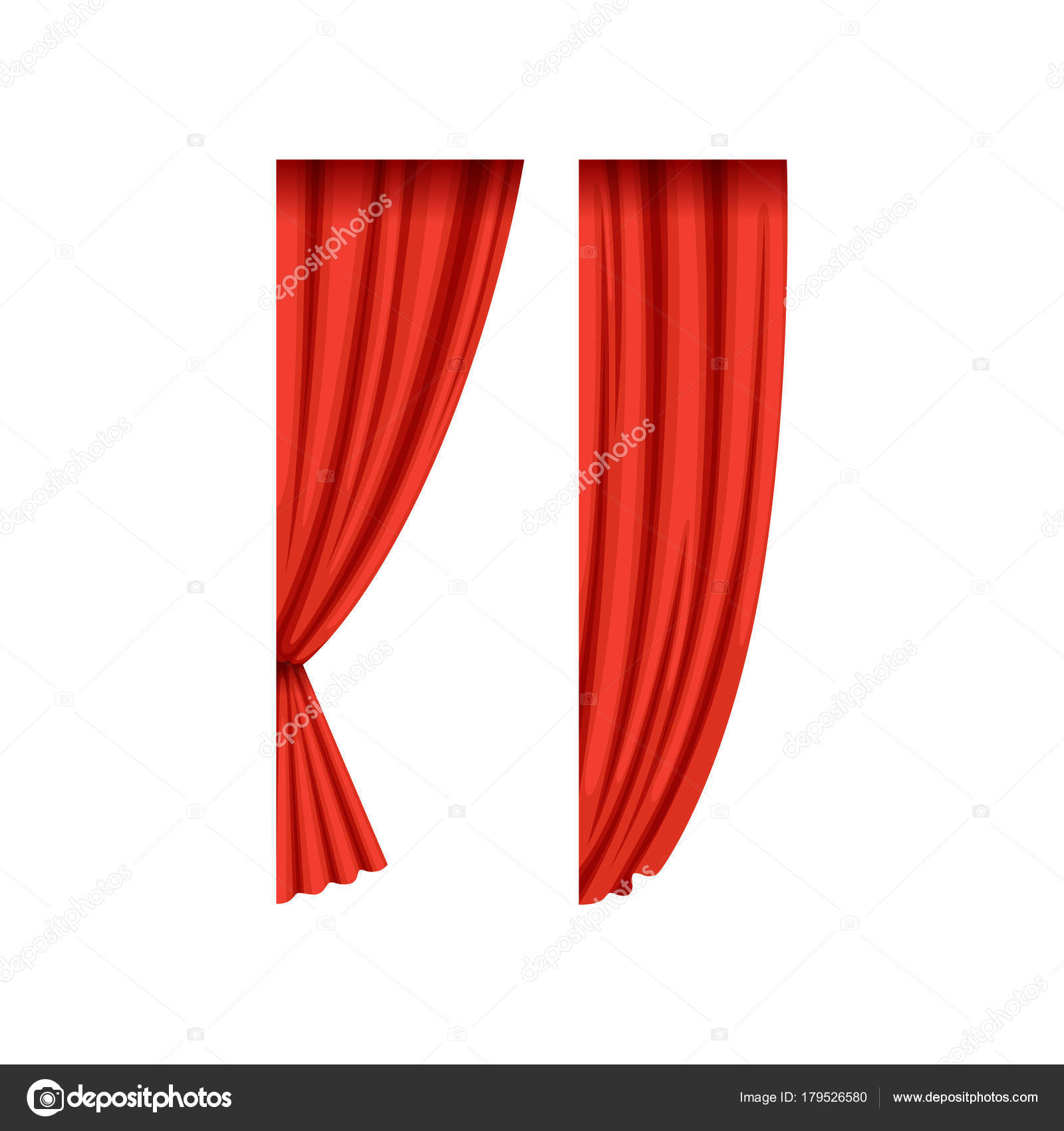 rod curtain curtains panel for decorative side panels use stationary of is a drapery pin hardware