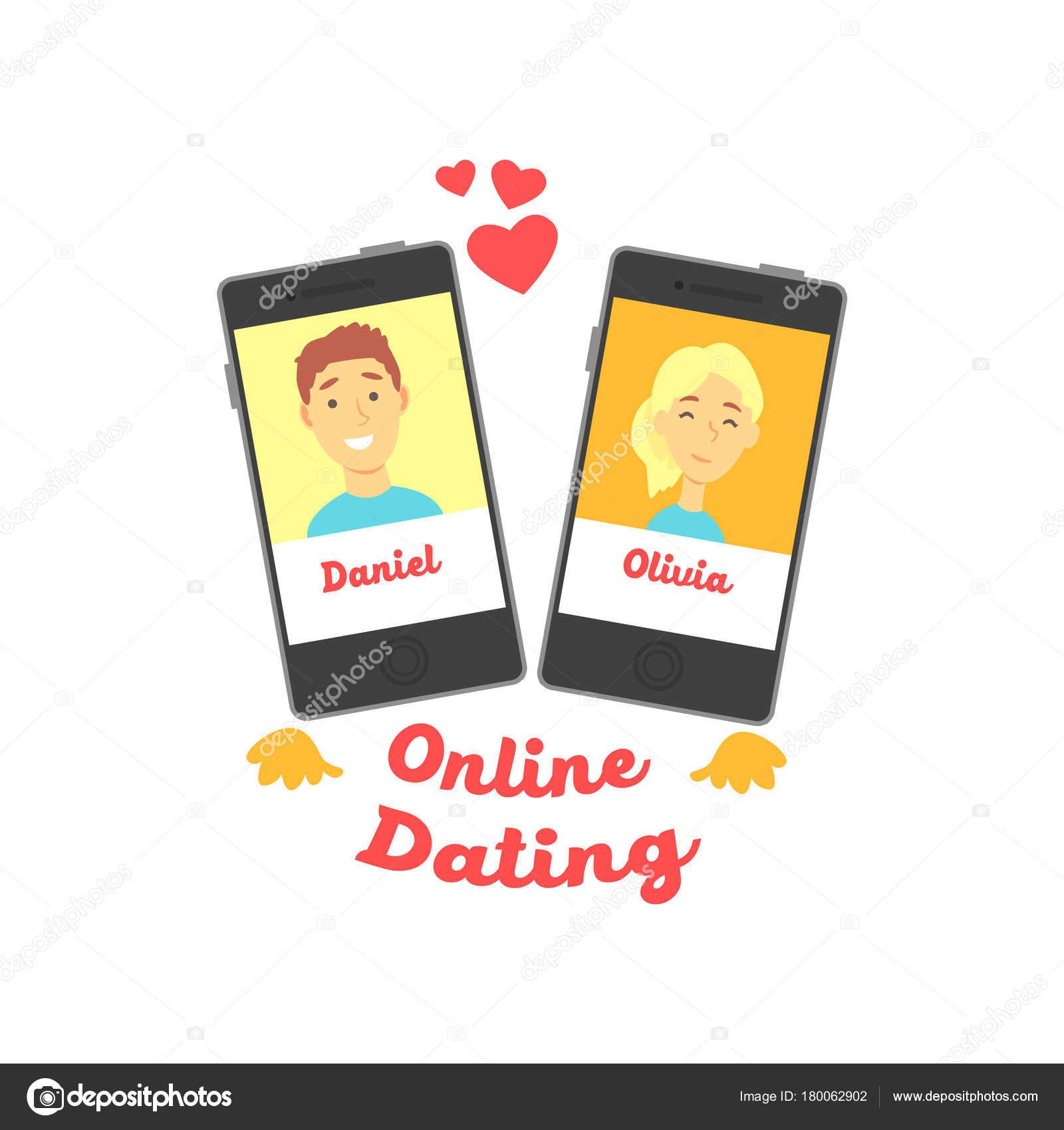 Statistiche di matrimonio online dating