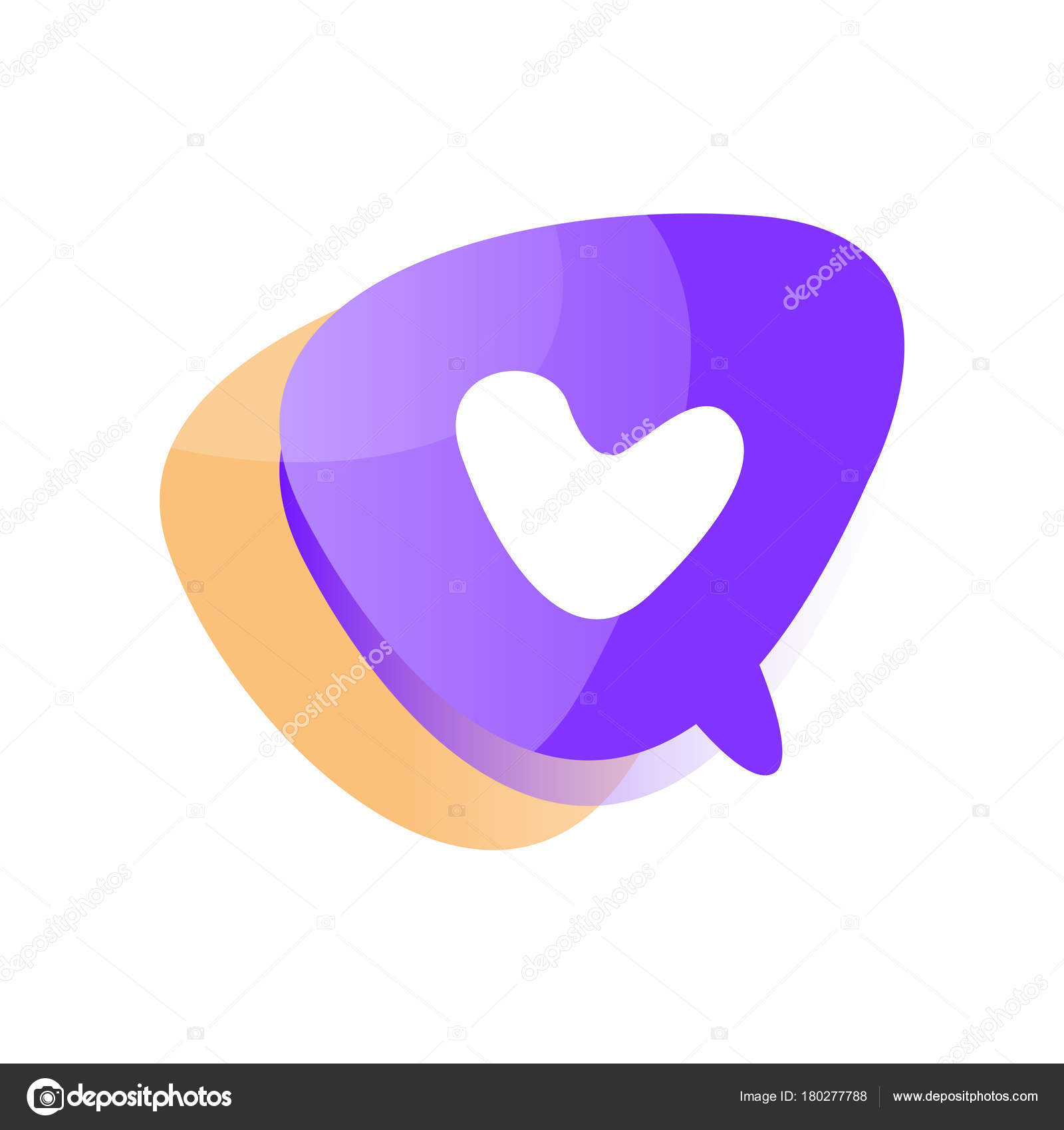 Chat direct snapchat