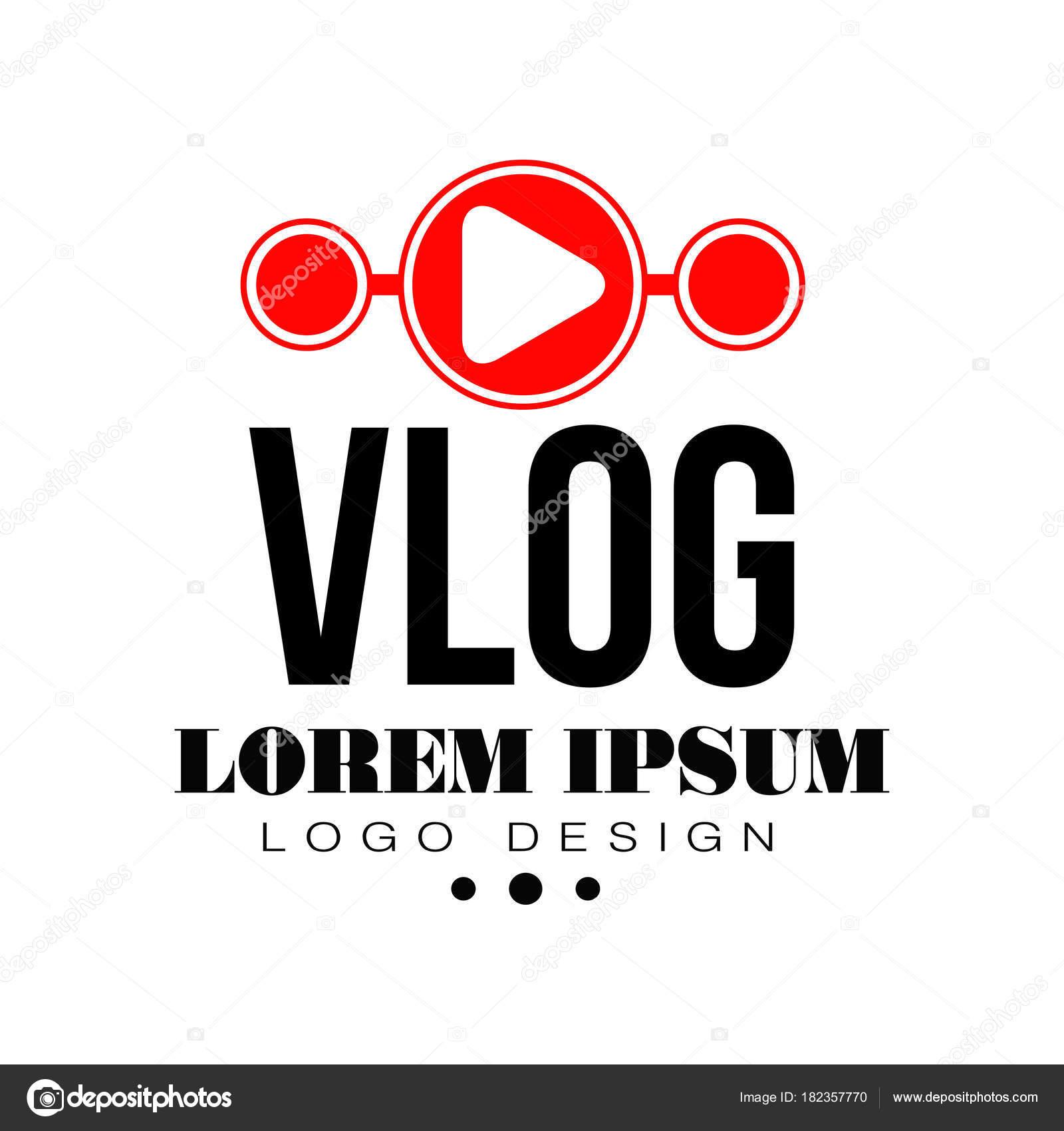livestream video download online