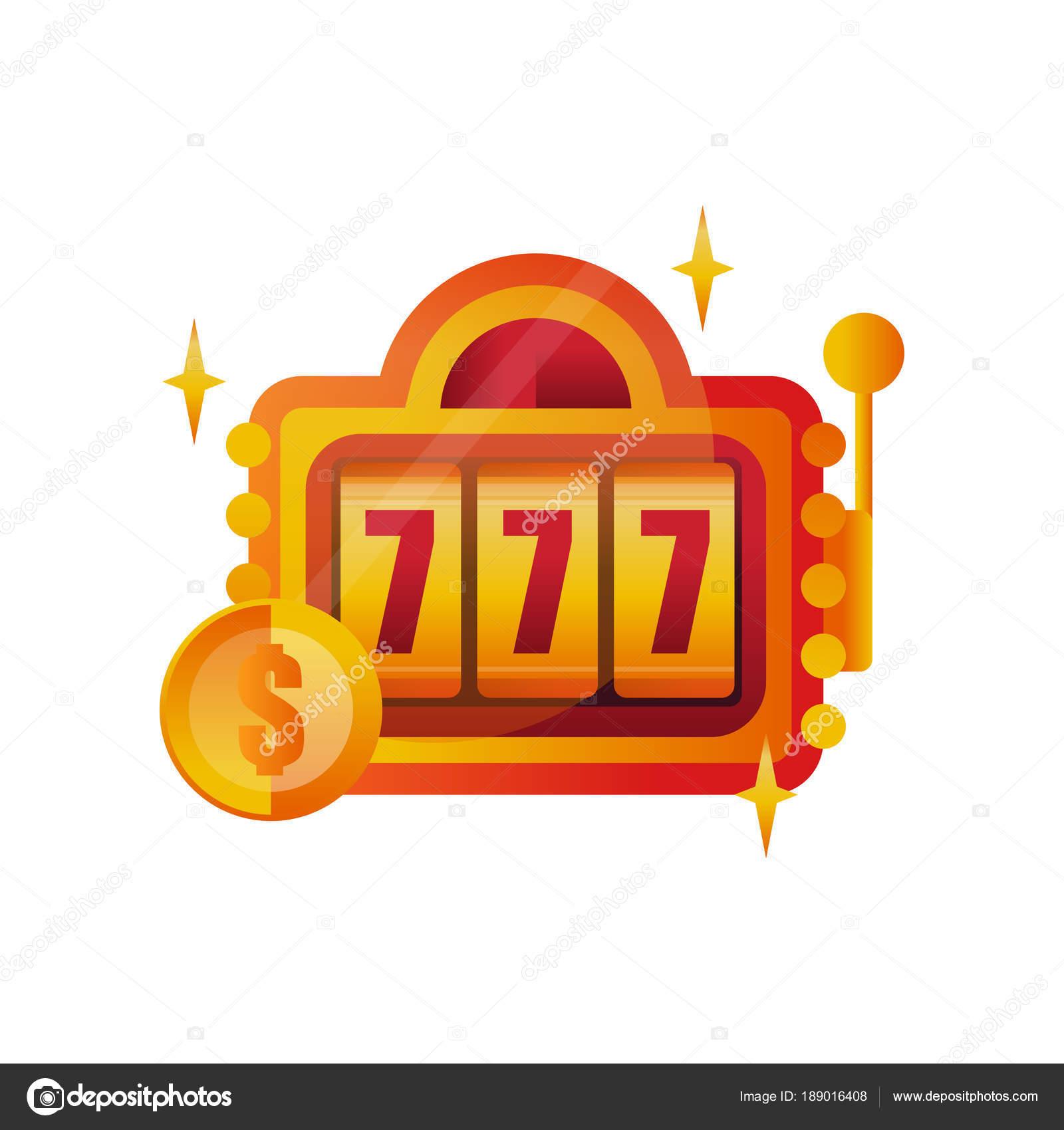 777 слот гри