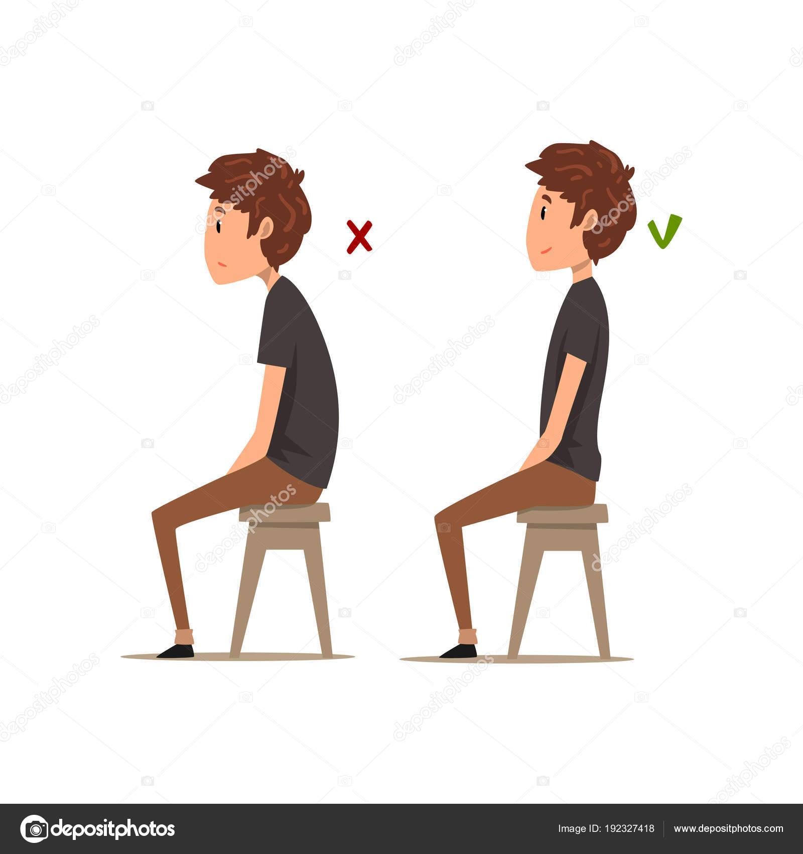 zum sitzen elegant intex faltbare zum sitzen oder liegen with zum sitzen free zum sitzen. Black Bedroom Furniture Sets. Home Design Ideas