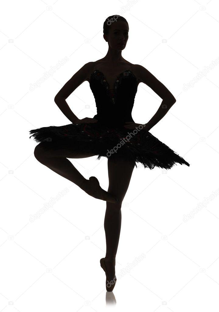 foto-pozitsiy-balerin-naruchniki-s-osheynikom-na-tsepochke
