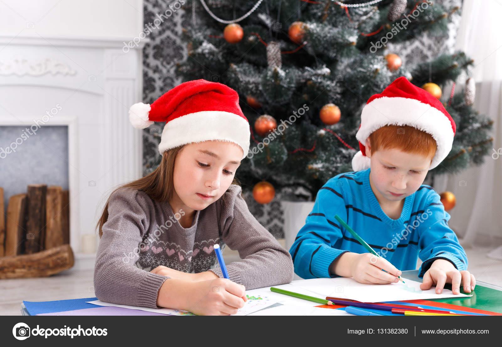 Фото дети делают пись-пись