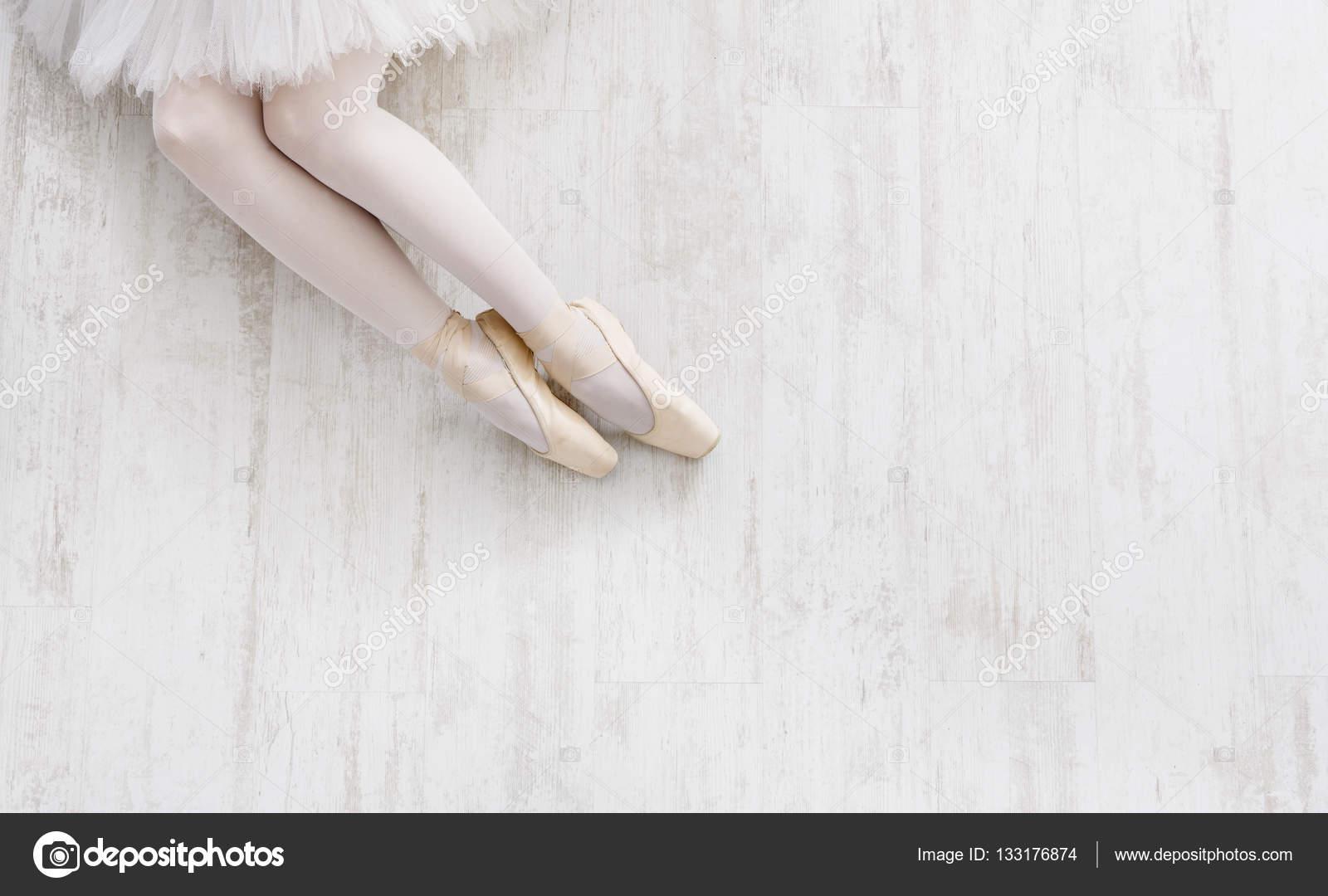 Балет картинки красивые. Балерина в пуанты 11640905466a4