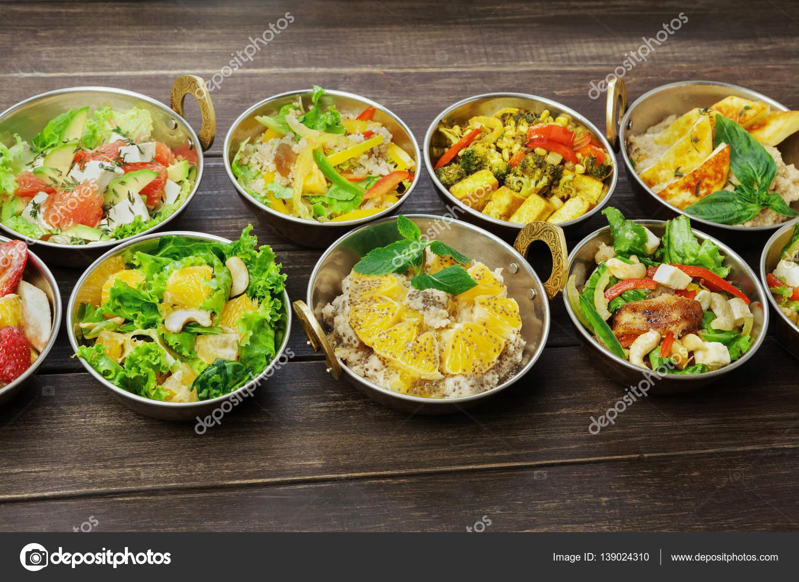 fantastisch indische k252che vegetarisch bilder das beste