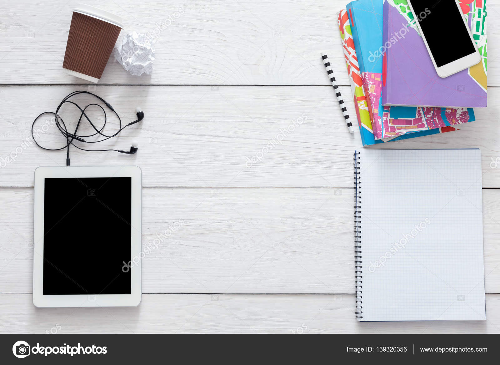 https://st3.depositphotos.com/4218696/13932/i/1600/depositphotos_139320356-stock-photo-student-table-with-tablet-and.jpg
