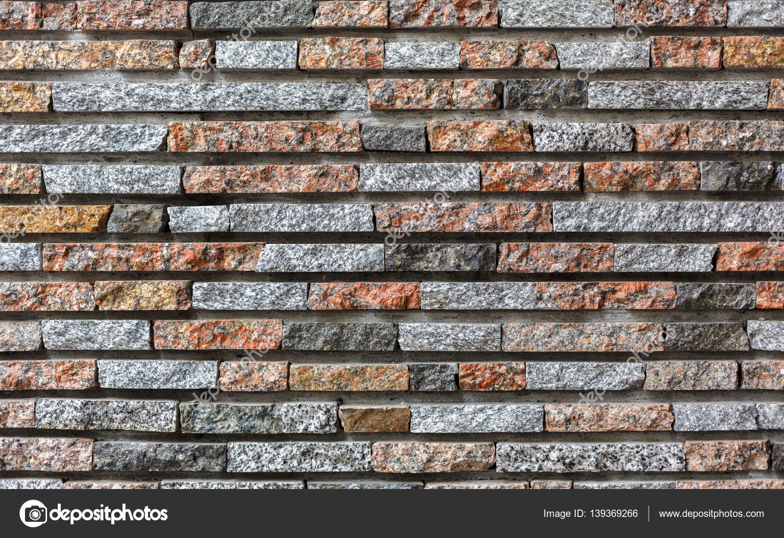 Prepossessing 40 Decorative Brick Wall Design Inspiration