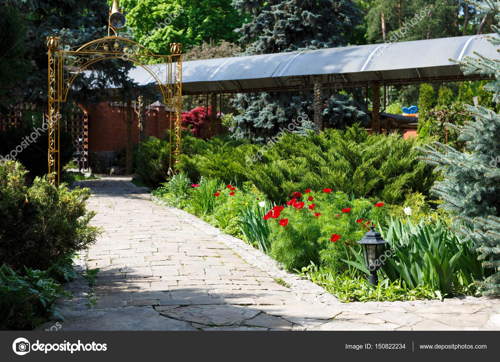 Retrocucina muro tulipani design m  cm l a