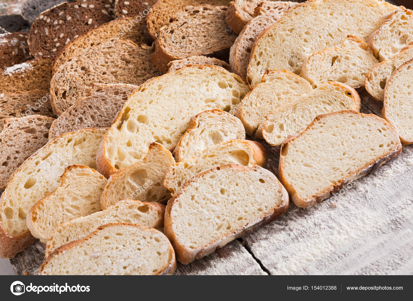 three concepts that apply to bread Since i moved to america 3 years ago i have always wondered what exactly artisan bread is what makes bread artisanit's just apply and are accurate.