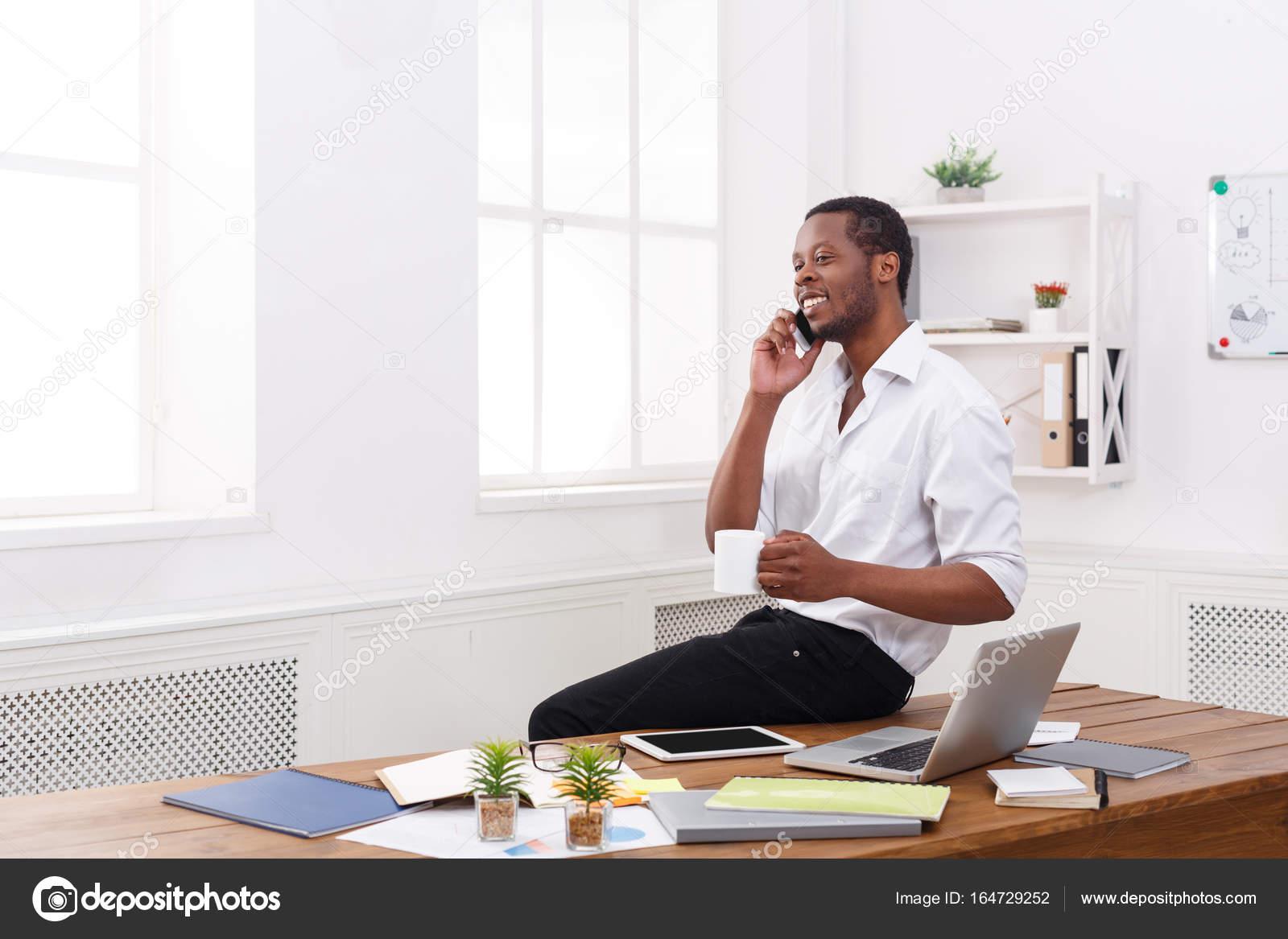 Best bureau décor images desk home office decor home office