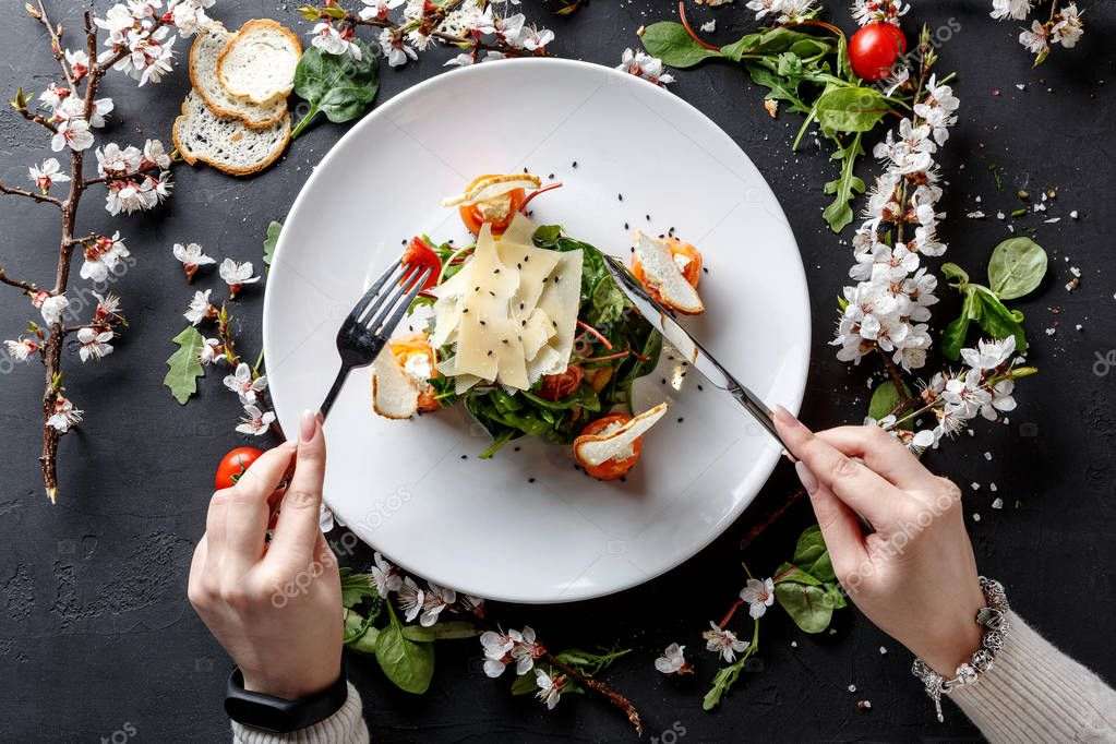 ограждение можно ли фотографировать блюда в ресторане фабрика милена