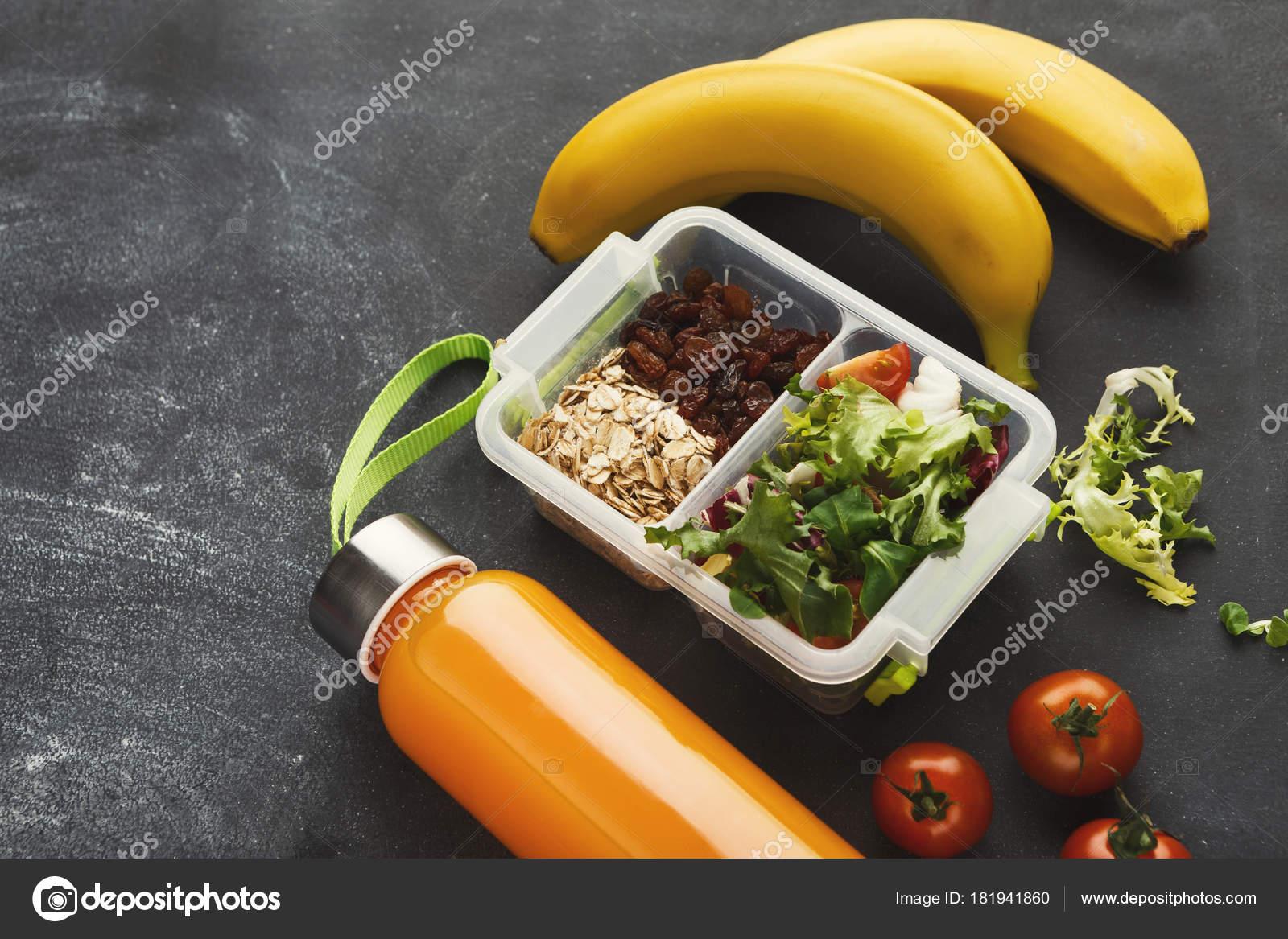 Spuntini Sani Per La Scuola : Pranzo al sacco per il bambino spuntino sano per cena scuola