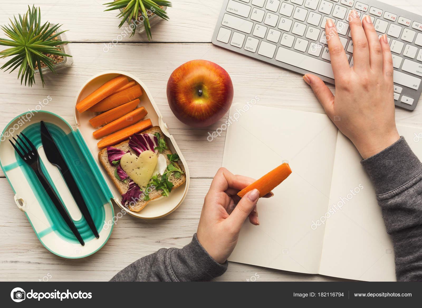 Pranzo Ufficio Vegano : Ecodelivery pranzo a domicilio in ufficio u that s vapore