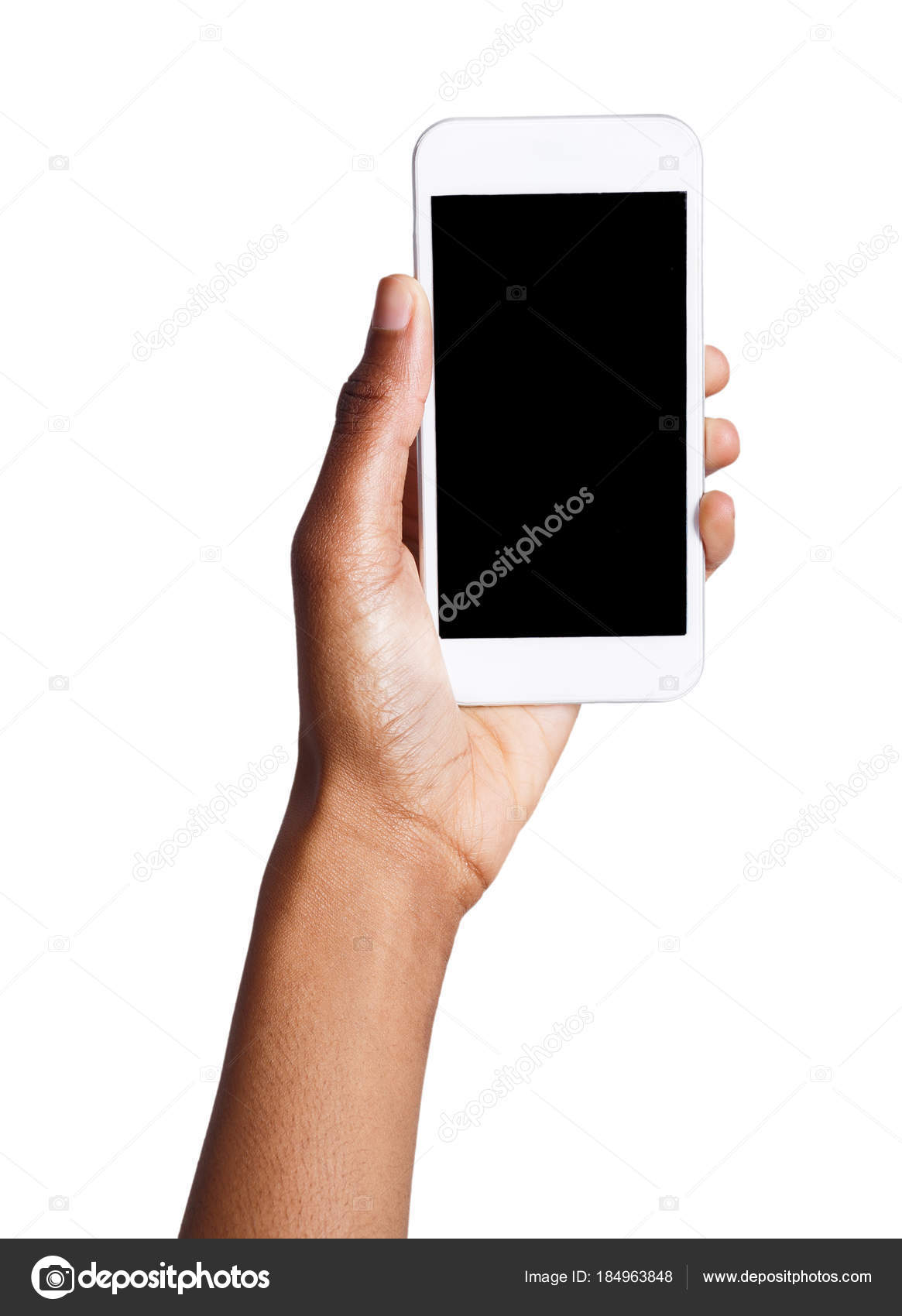 Black People Images, Stock Photos & Vectors | Shutterstock