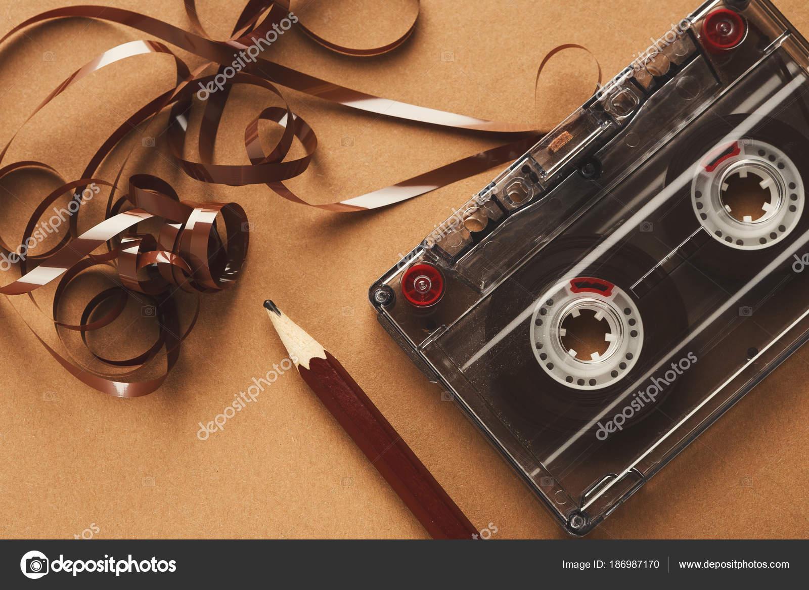 Перемотка кассеты карандашом видео джеки чан и у смит в фильме