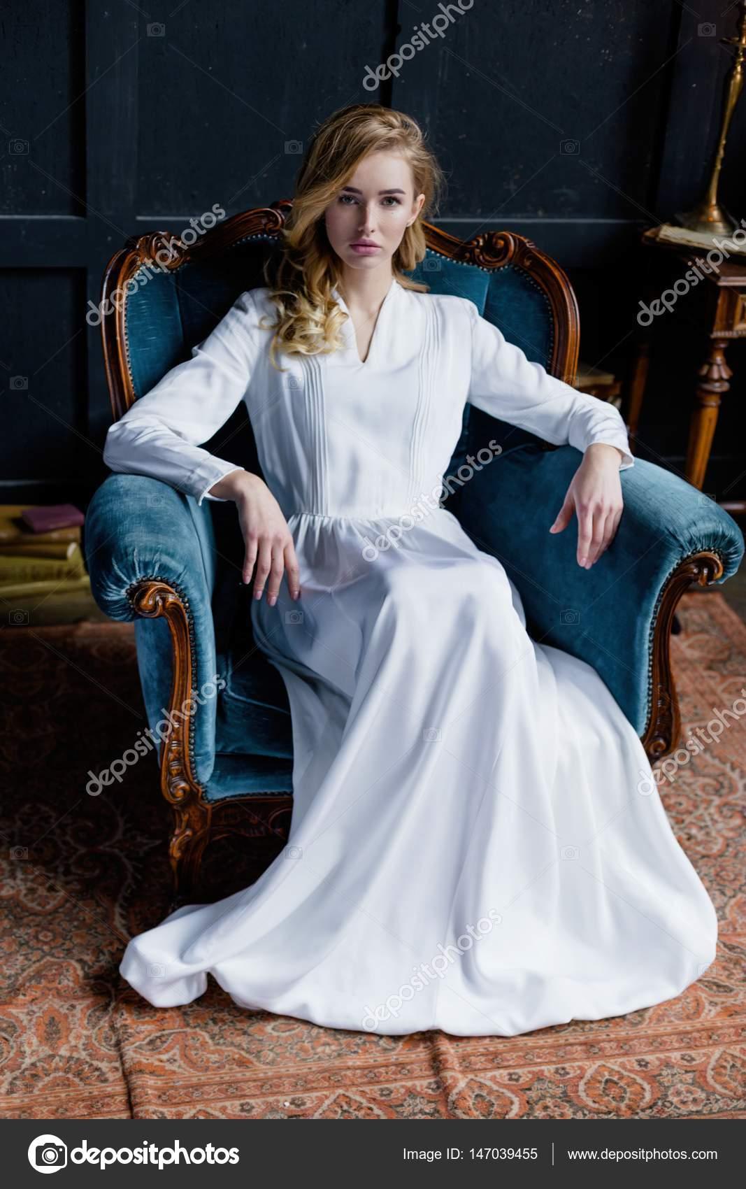 828664b6f Old Fashion White Dresses   Huston Fislar Photography