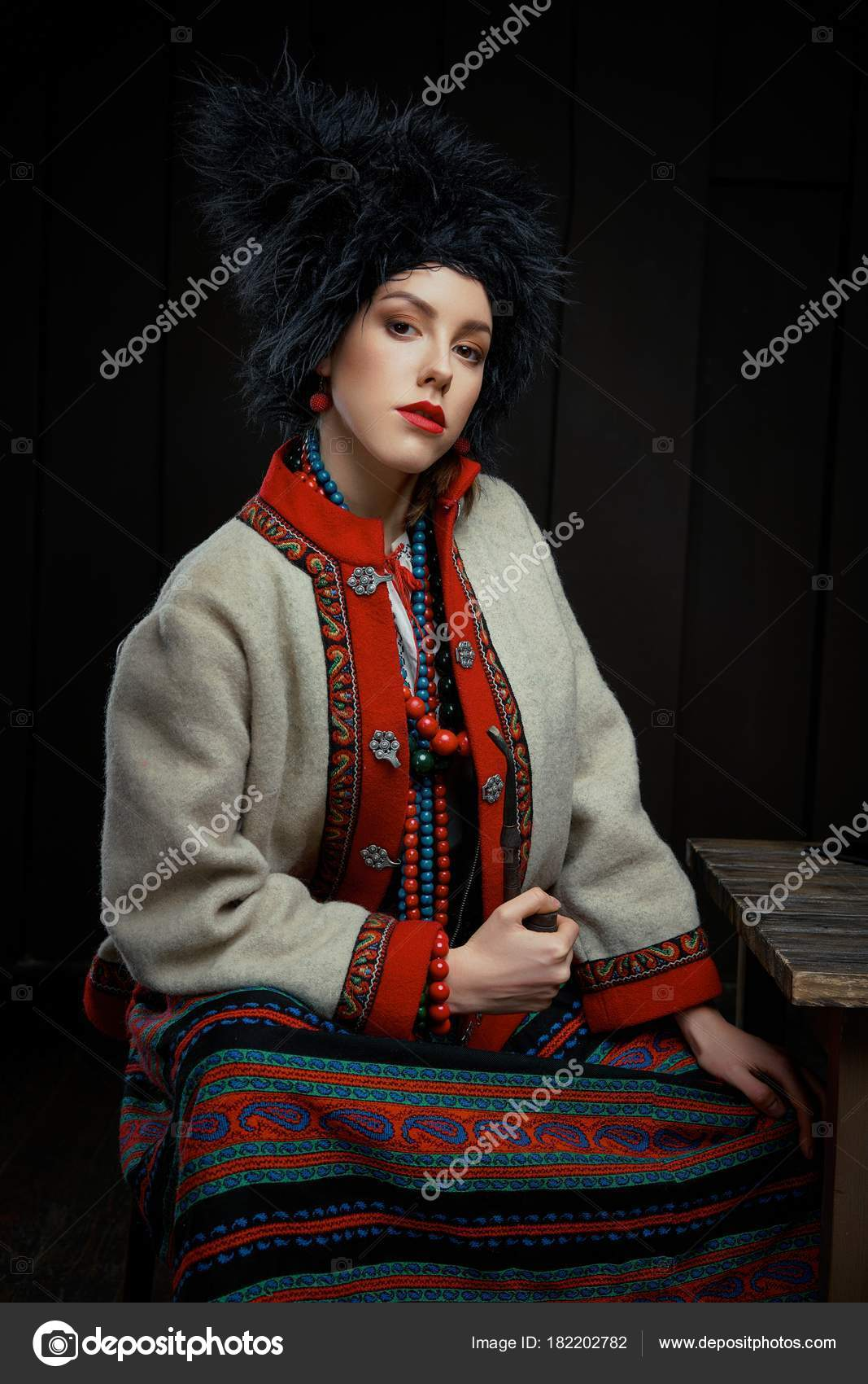 νέος ιαπωνικό πίπα Ebony μουνί close up φωτογραφίες