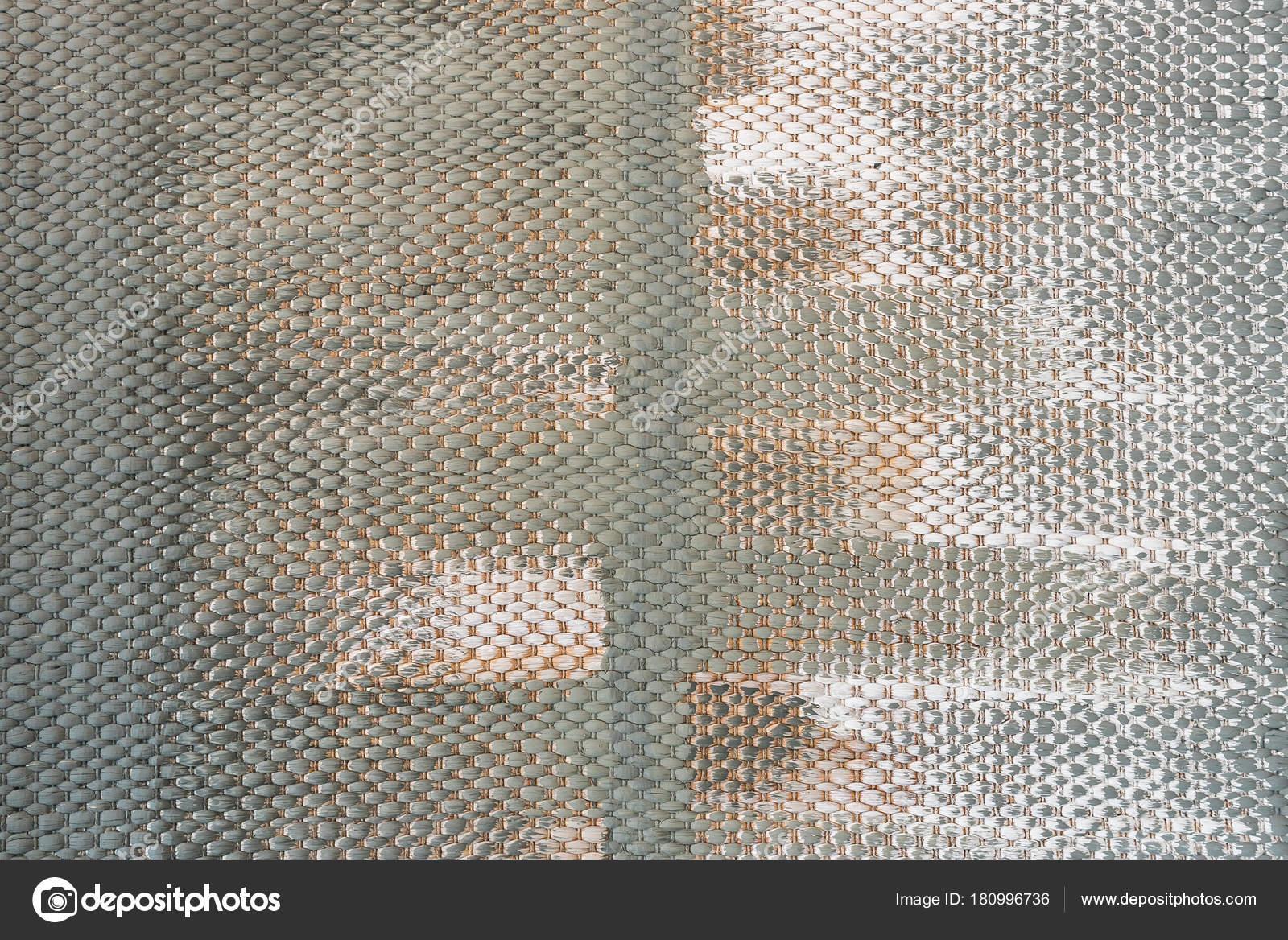 Modèle Artisanat Décoration Intérieur Peinture Pour ...