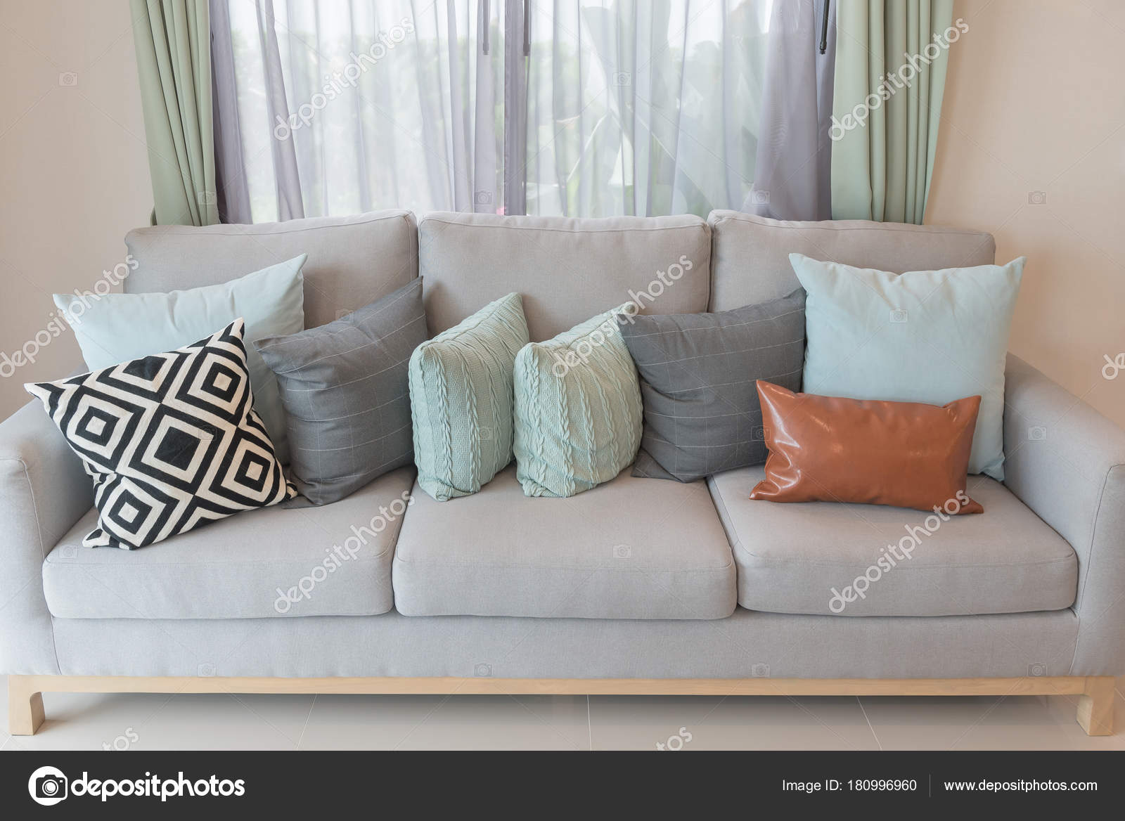 living homes image nice of in room pillows incredible varieties guide style many
