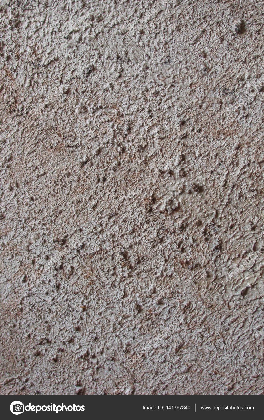 Beton Putz hintergrund imitieren putz beton zum fotografieren stockfoto