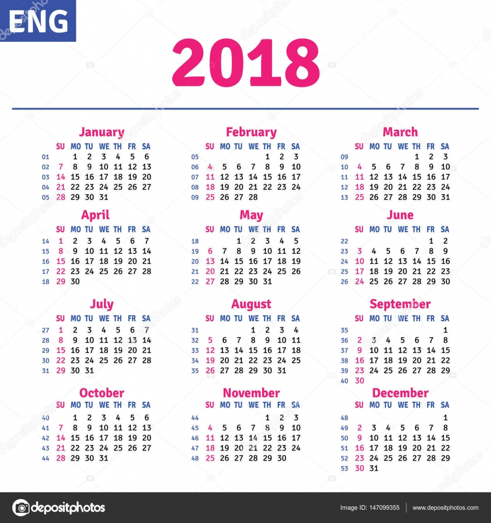 depositphotos_147099355-stock-illustration-english-calendar-2018.jpg