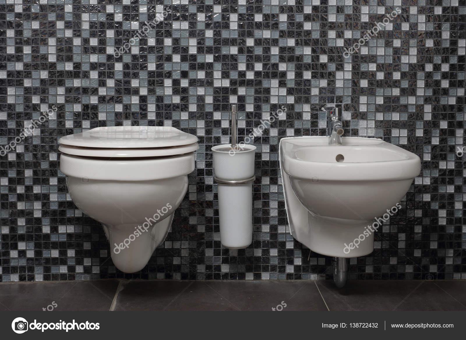 Bagno Stile Minimalista : Il bagno in stile minimalista u arredamentibagni