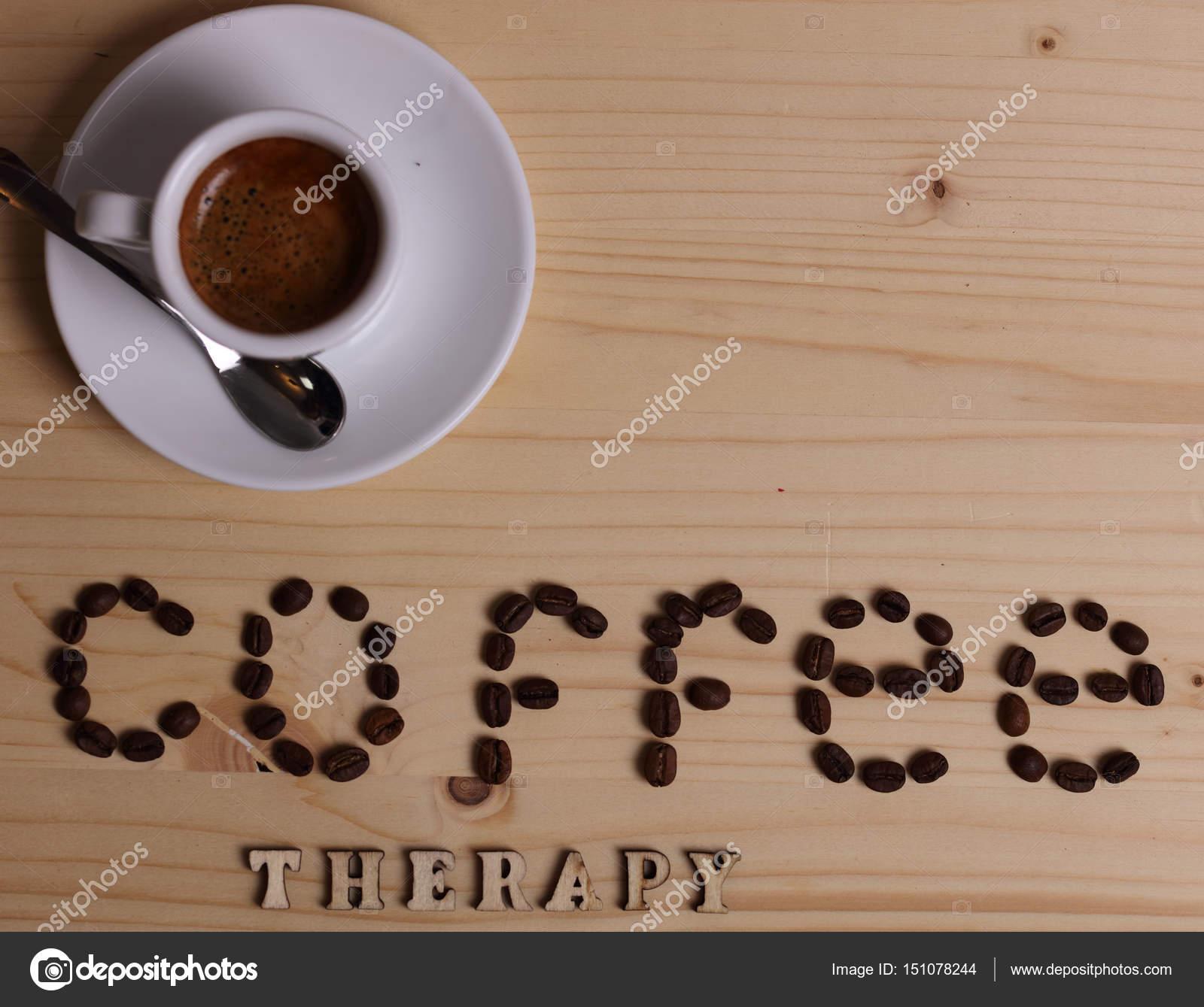Tolle Kaffeeküche Dekor Bilder - Ideen Für Die Küche Dekoration ...