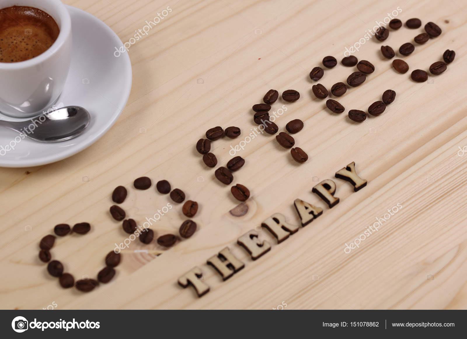 Kaffee Küche Kunstposter. Kaffee-Liebhaber Kunst. Büro-Dekor ...