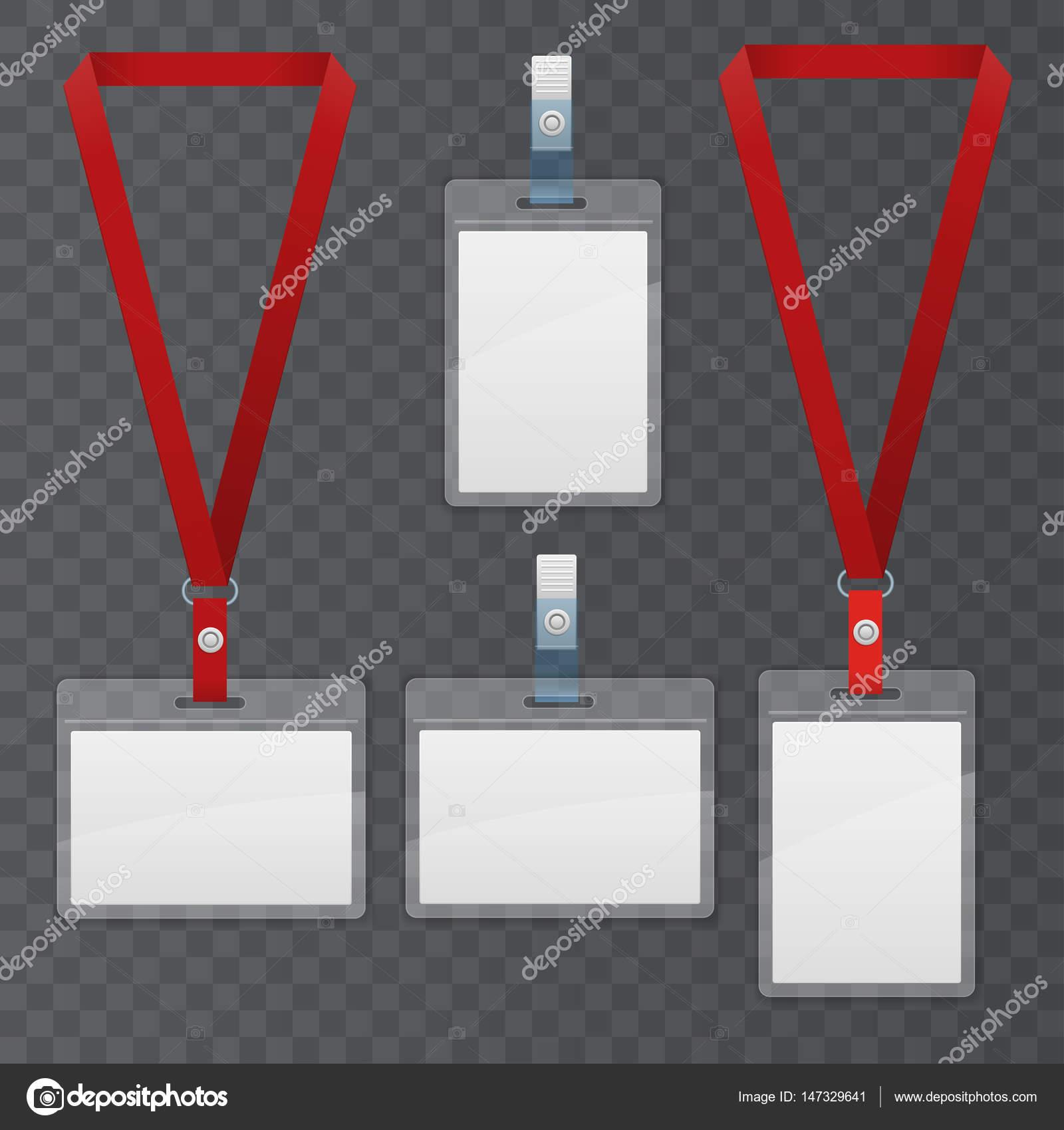 Conjunto de cuerda y divisa. Conjunto de plantillas plástico placa ...