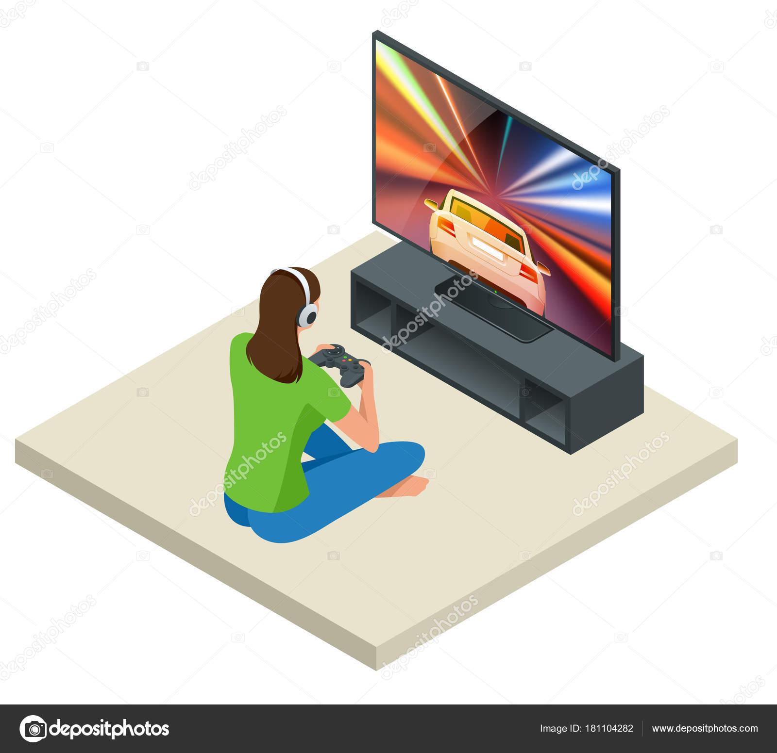 Технология мире аудио автомобиля usb видео плеер схемы новый mp3.