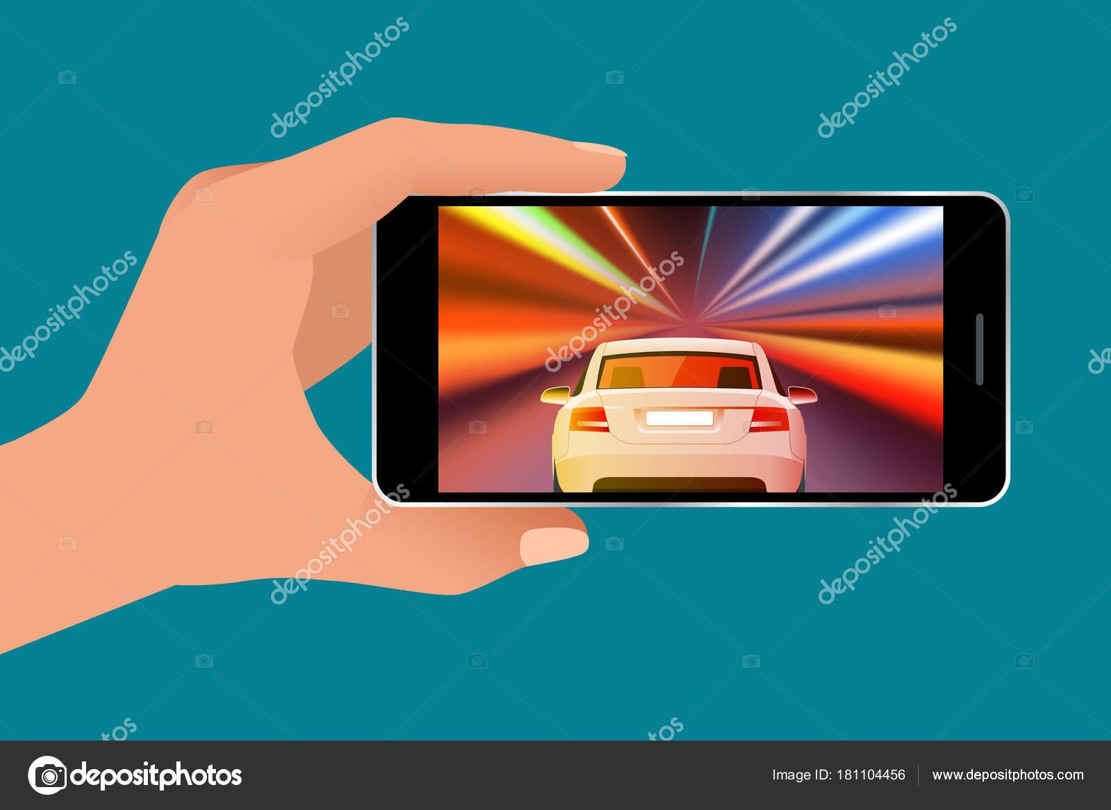 Vector: pantalla videojuego | Pantalla de video juego y jugador