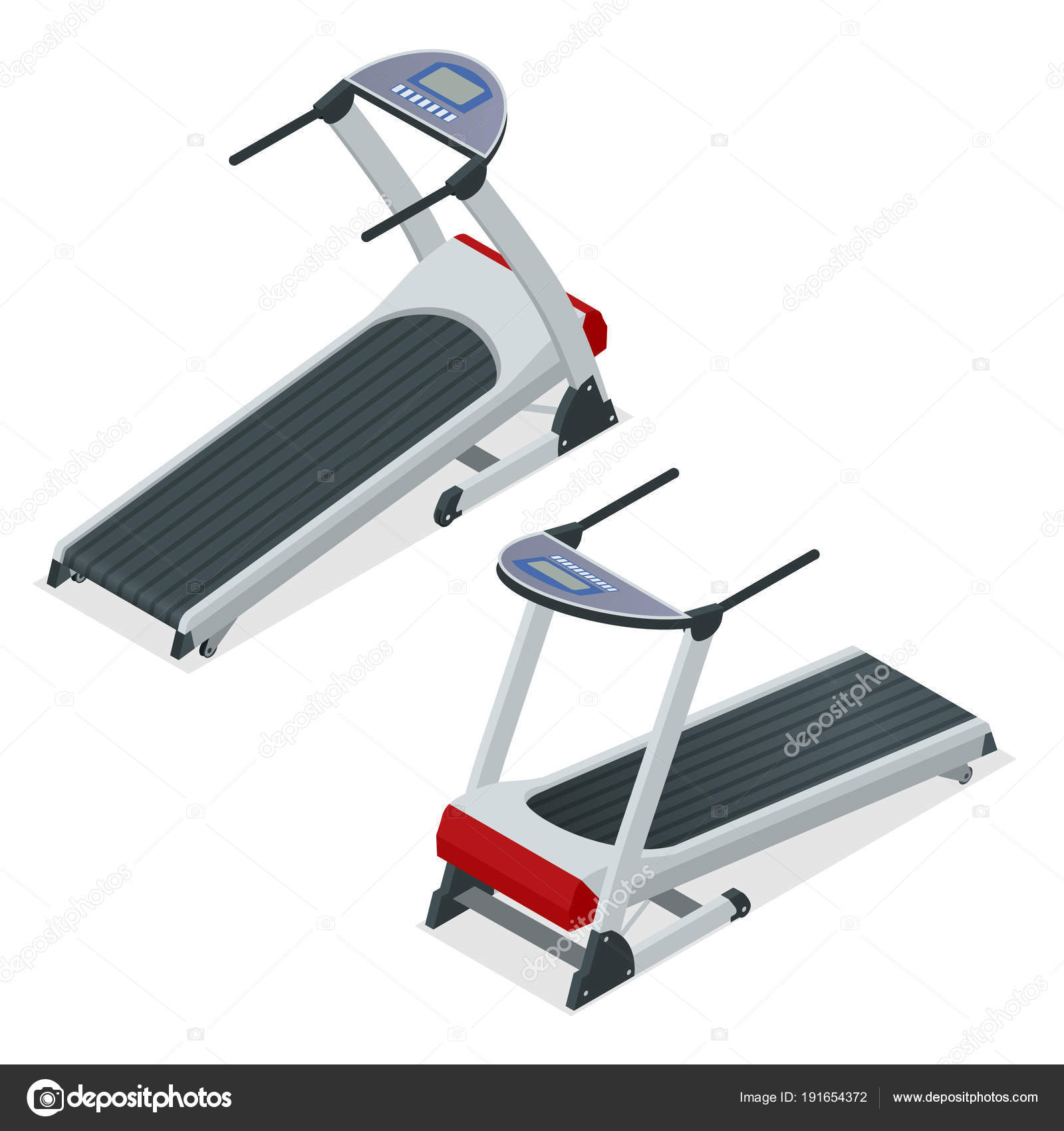 Isometric Exercises Equipment: Isometric Gym Equipment