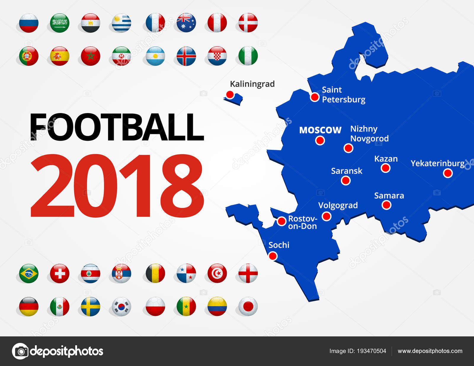 4098c2d341 Futebol 2018