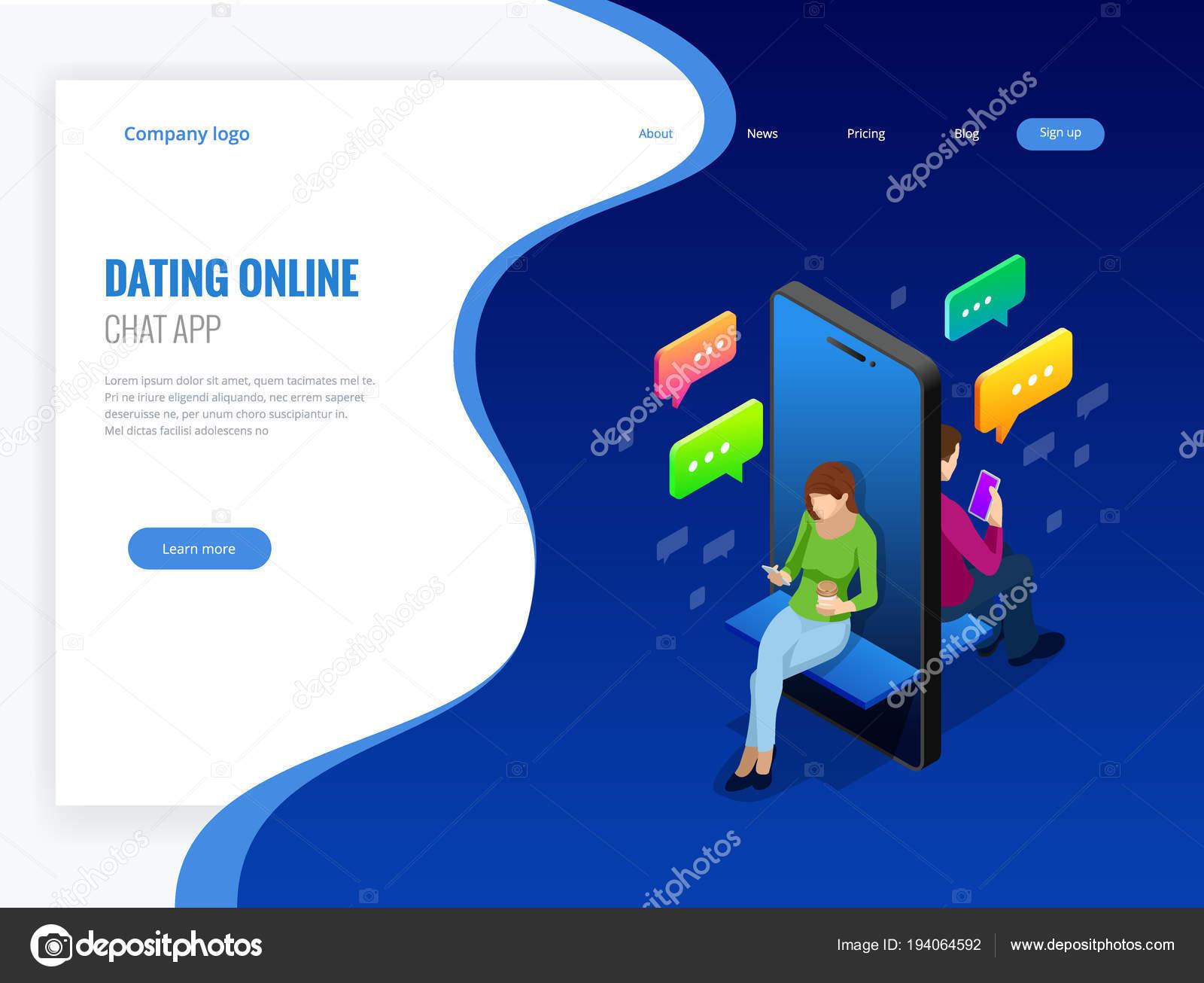 su com online dating