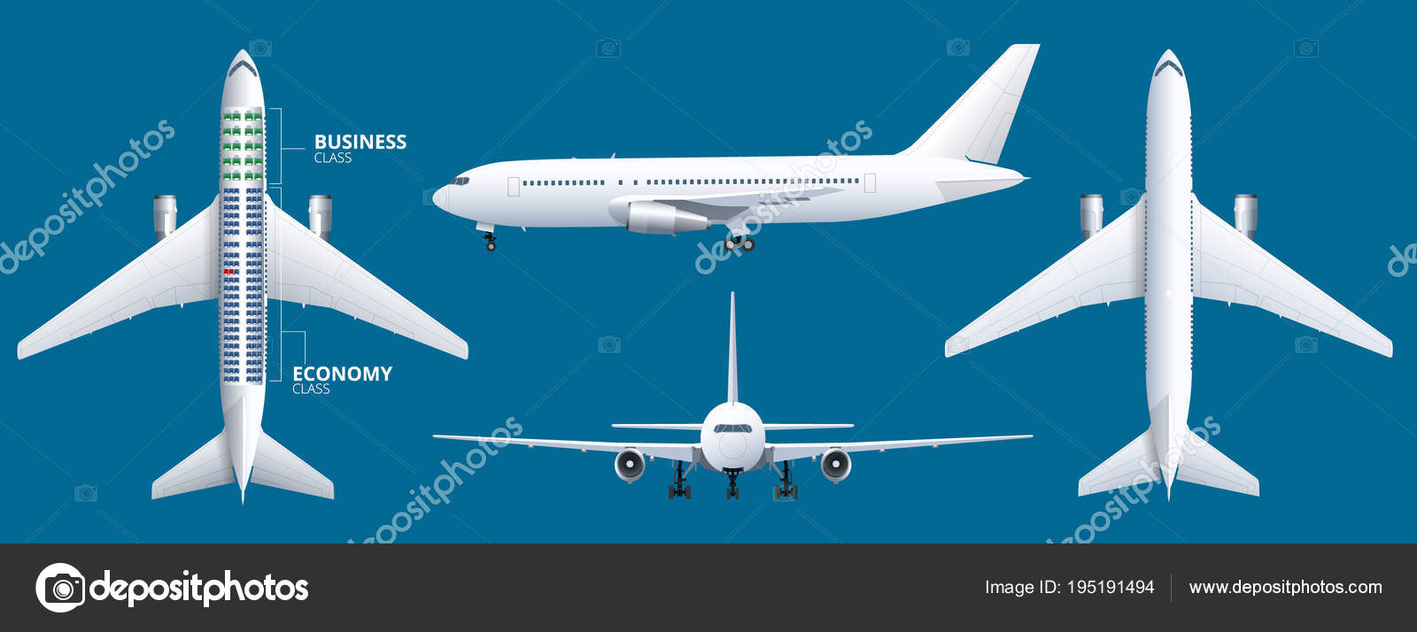 Бизнес план самолетов образец бизнес плана цеха